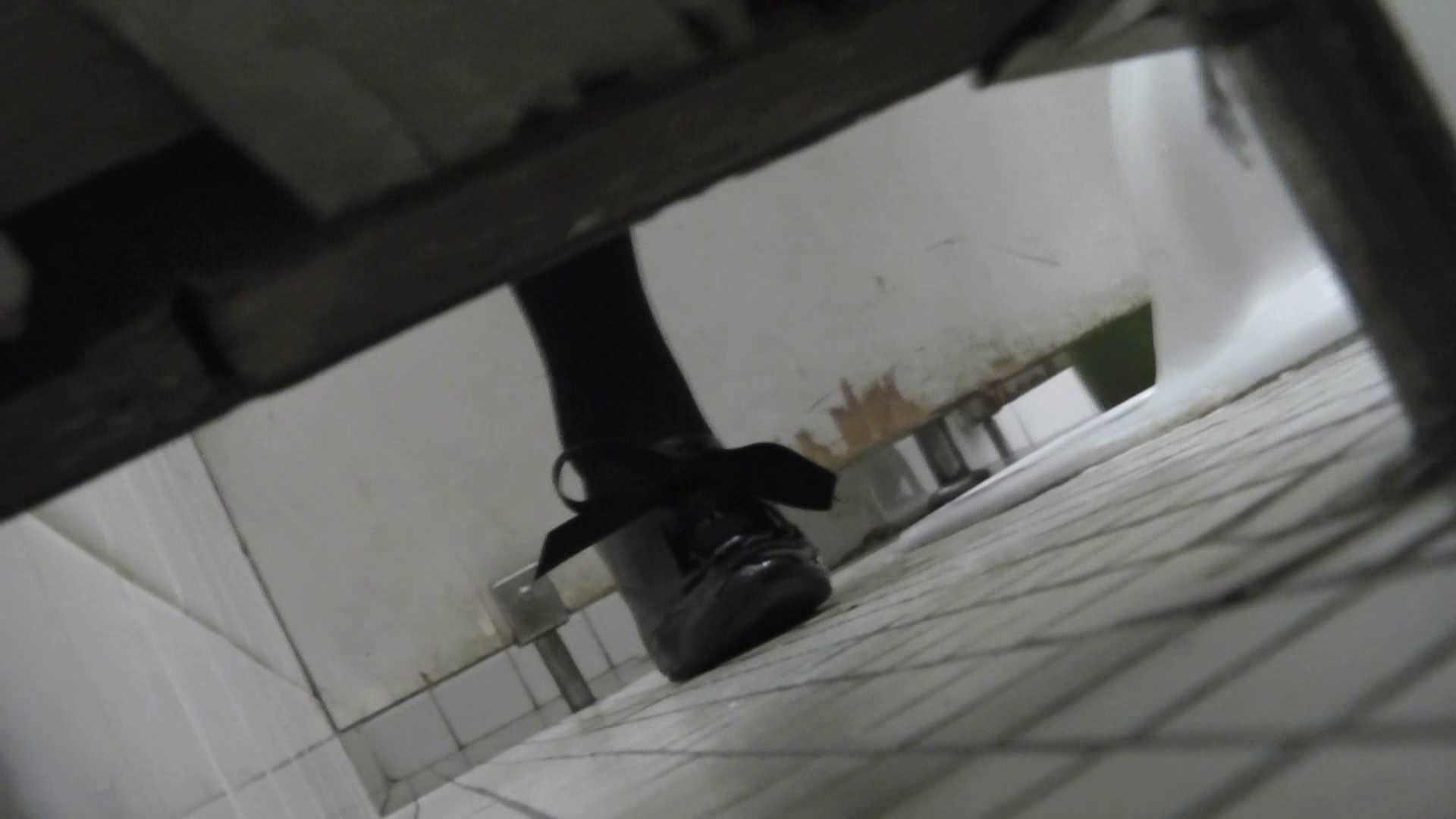 洗面所特攻隊vol.013 高画質動画   洗面所シーン  24画像 5