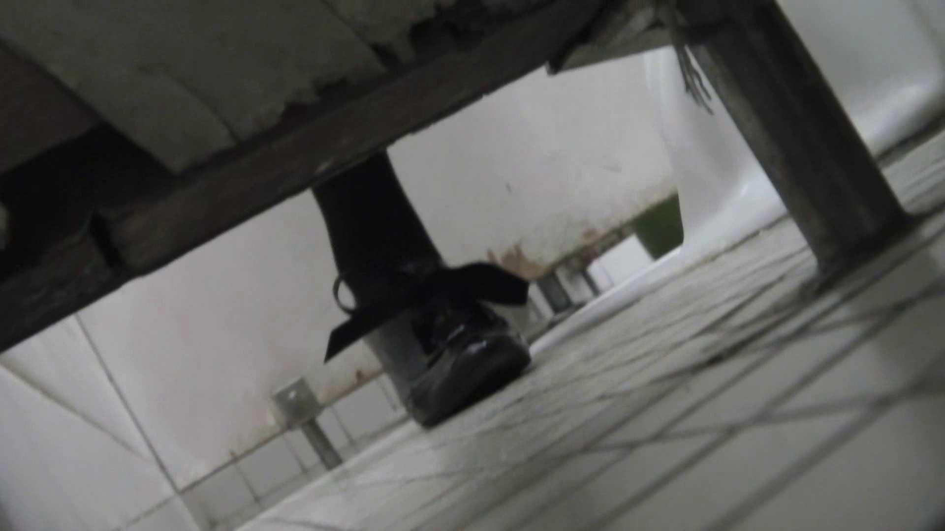 洗面所特攻隊vol.013 高画質動画  24画像 6