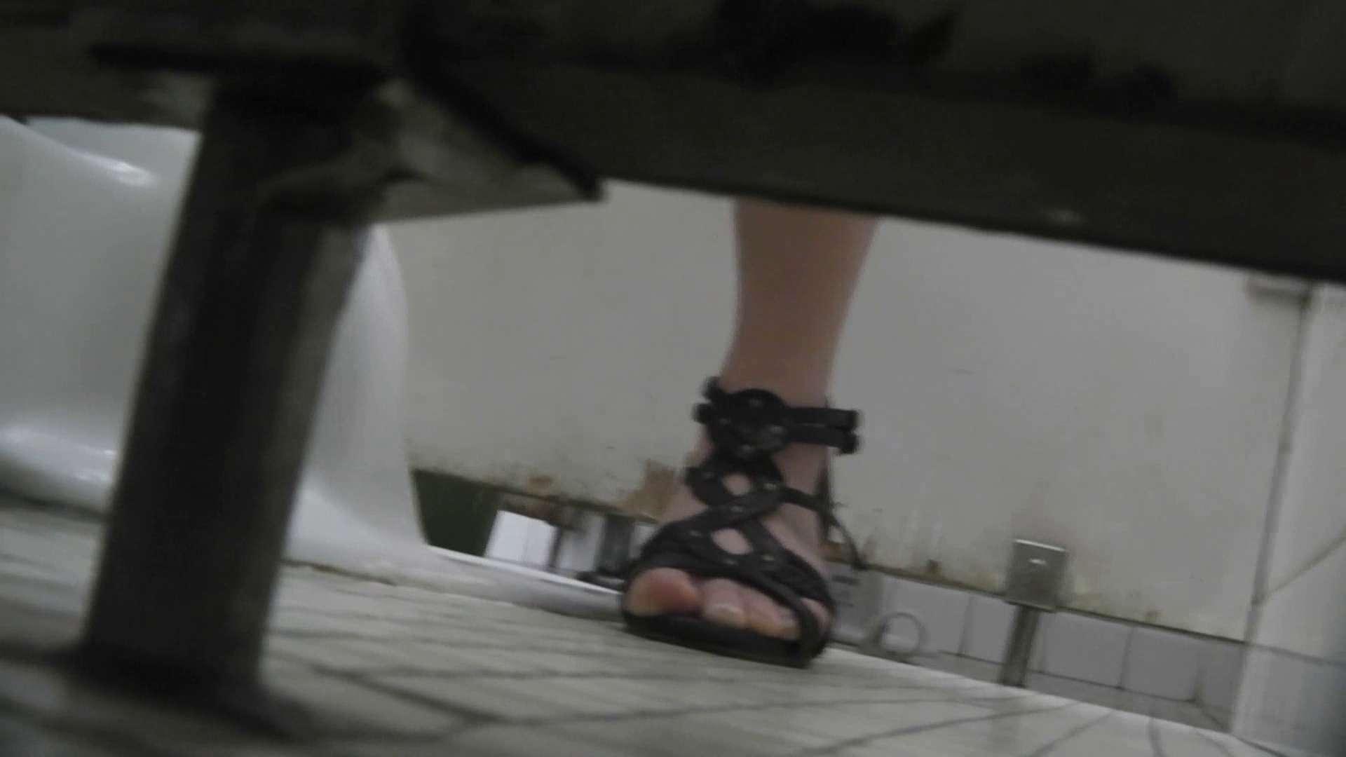 洗面所特攻隊vol.013 高画質動画  24画像 12