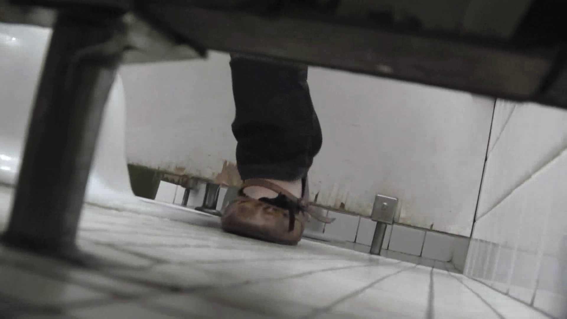 洗面所特攻隊vol.013 高画質動画  24画像 14