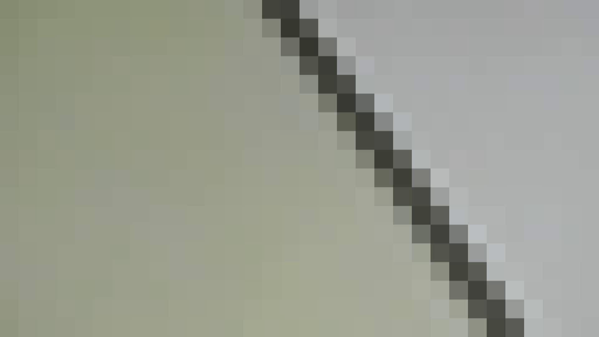 洗面所特攻隊vol.013 高画質動画   洗面所シーン  24画像 21
