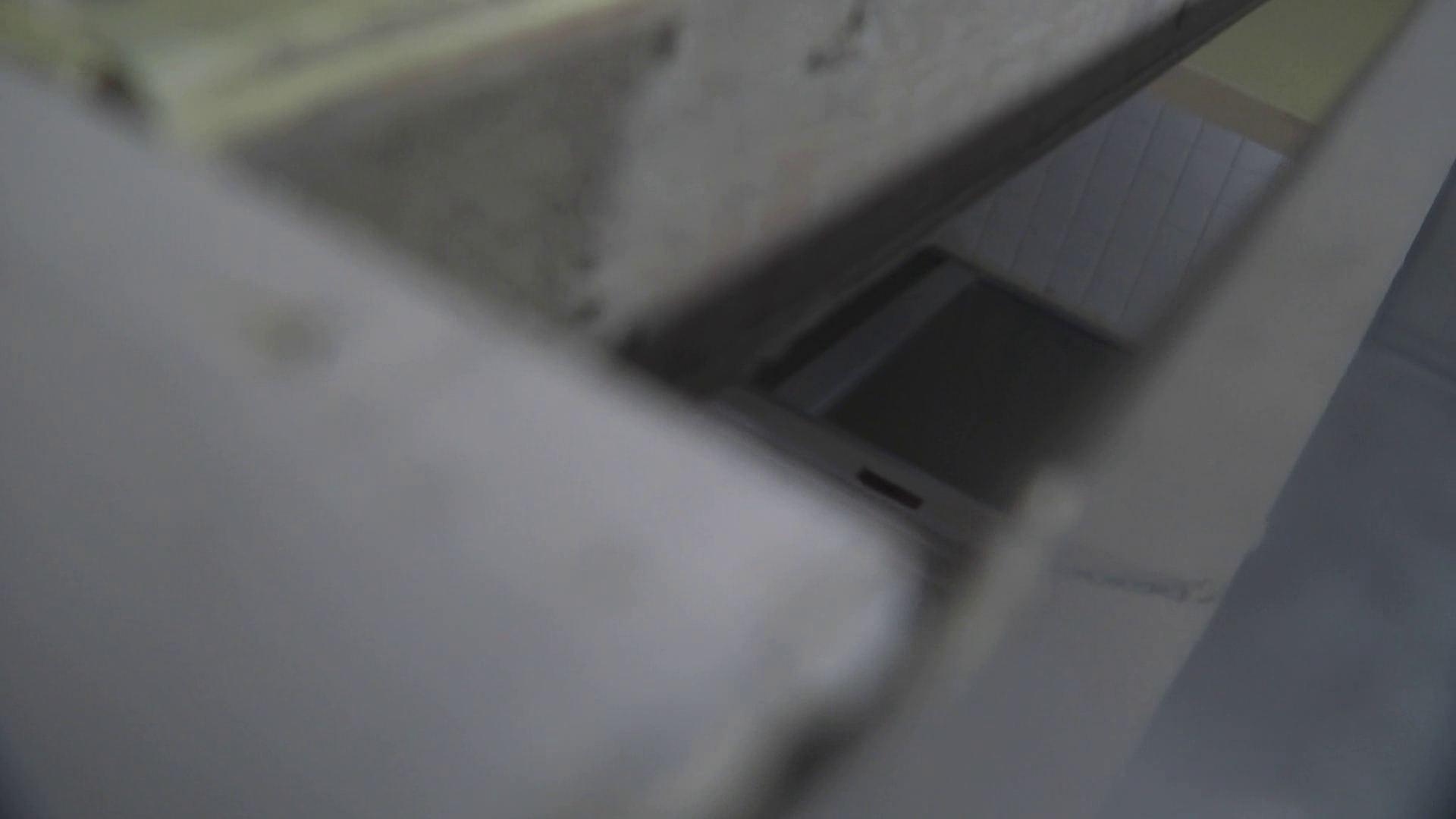 洗面所特攻隊vol.014 出れなくなって絶対絶命 洗面所シーン | 高画質動画  18画像 9