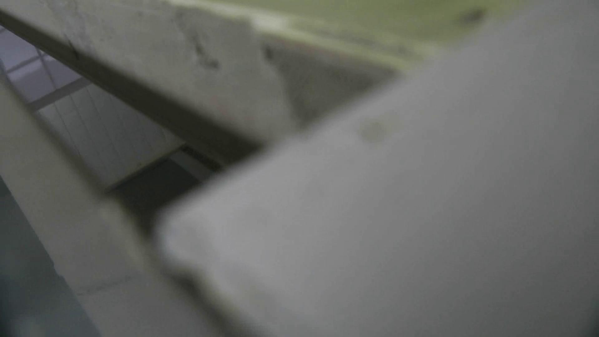 洗面所特攻隊vol.014 出れなくなって絶対絶命 洗面所シーン | 高画質動画  18画像 11