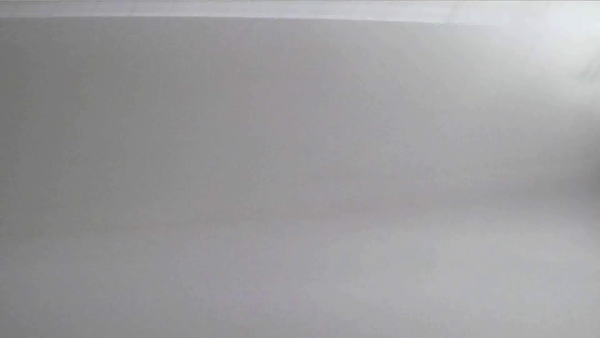 【美しき個室な世界】 vol.017 (゜∀゜) 高評価 AV無料動画キャプチャ 38画像 2