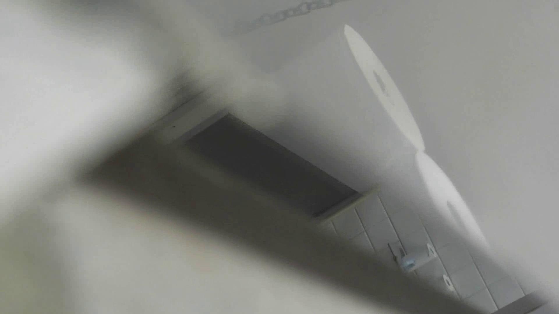【美しき個室な世界】 vol.017 (゜∀゜) 高画質動画  38画像 3
