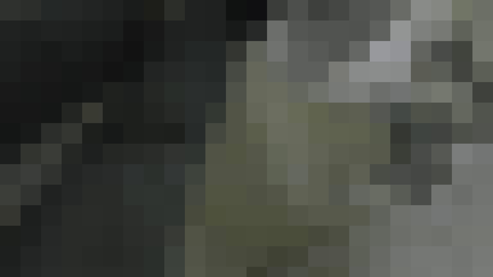 【美しき個室な世界】 vol.017 (゜∀゜) 高画質動画  38画像 6