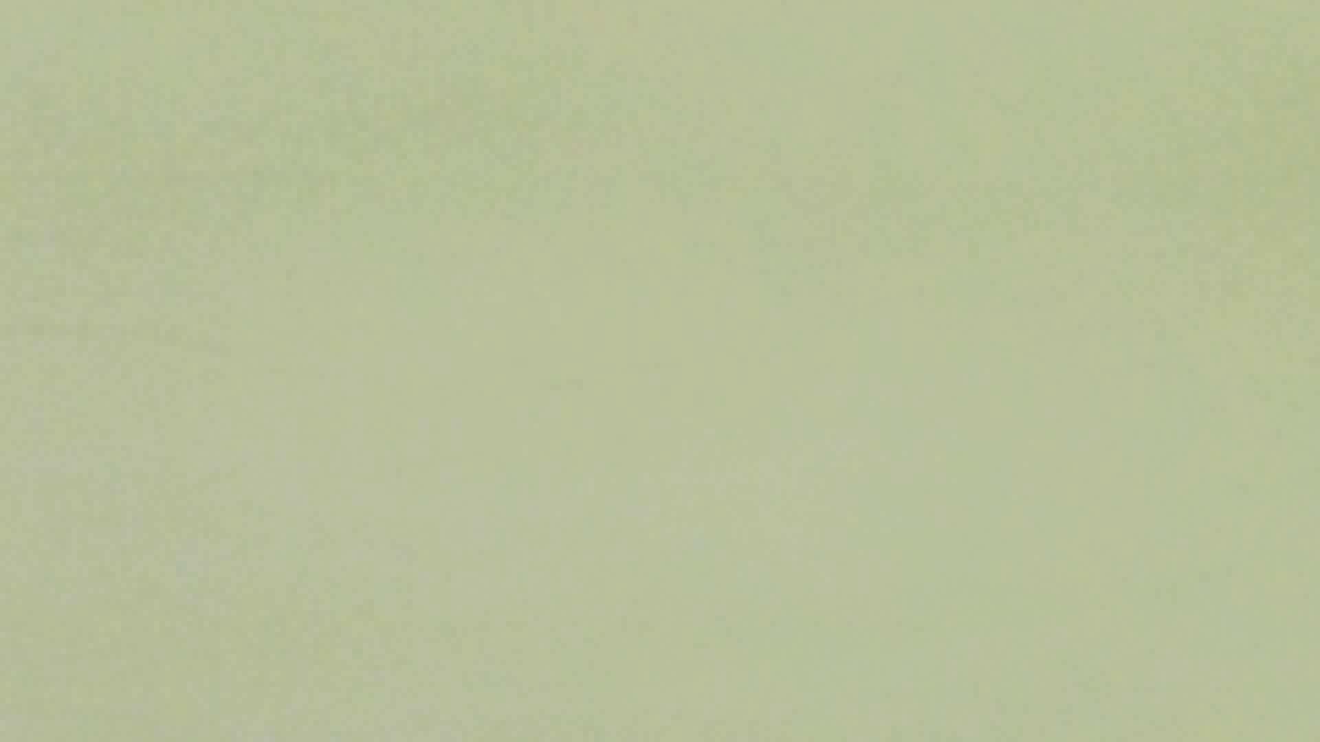 【美しき個室な世界】 vol.017 (゜∀゜) 高画質動画  38画像 21