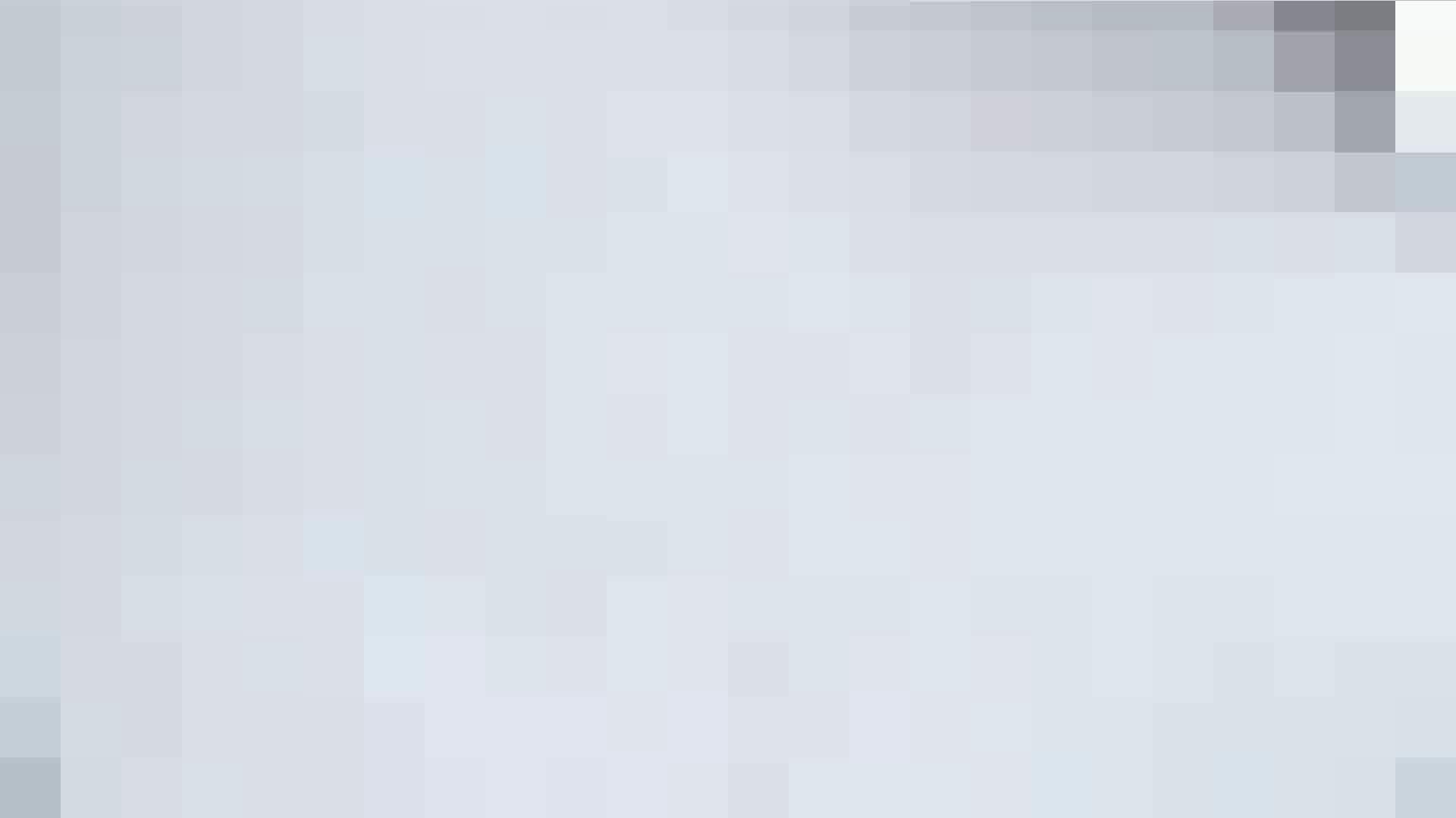 洗面所特攻隊 vol.020 びにょ~ん エッチなお姉さん  54画像 15