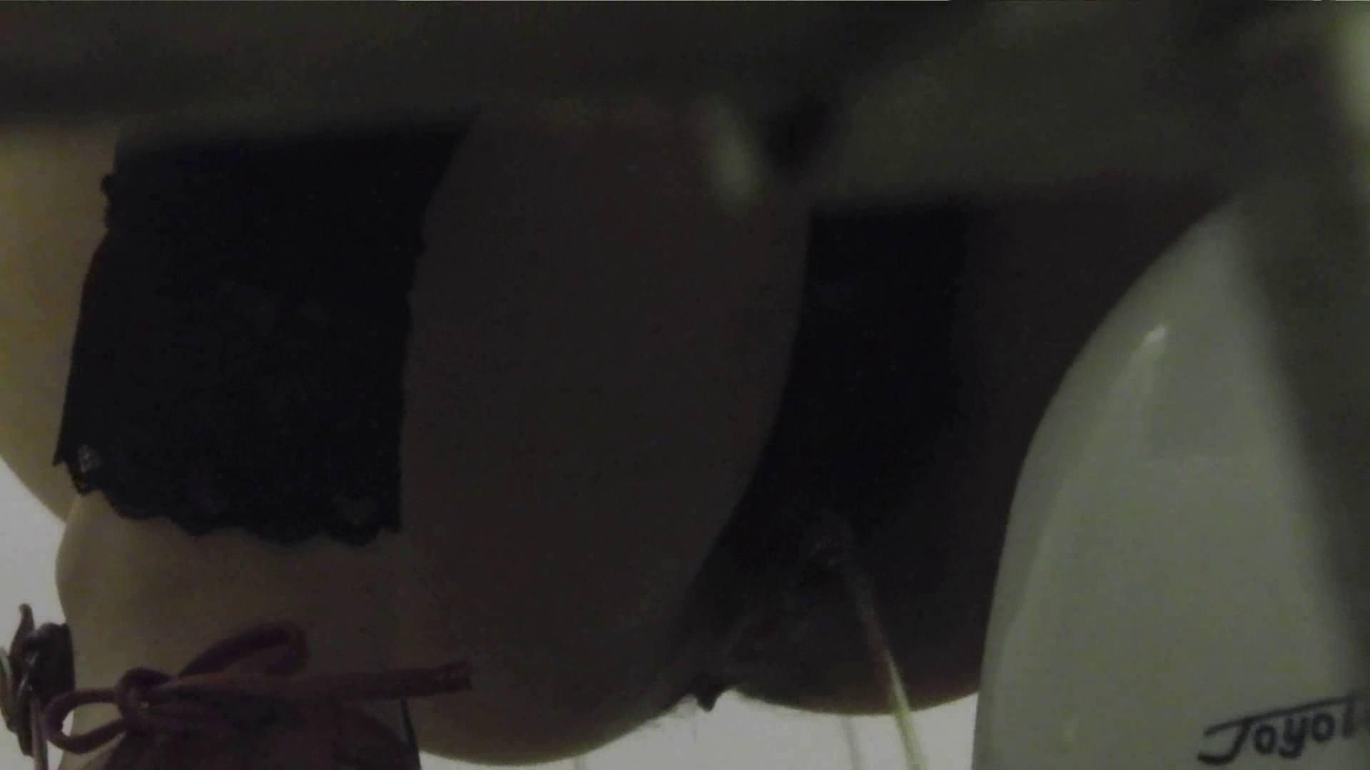 洗面所特攻隊 vol.020 びにょ~ん エッチなお姉さん | 丸見え  54画像 26