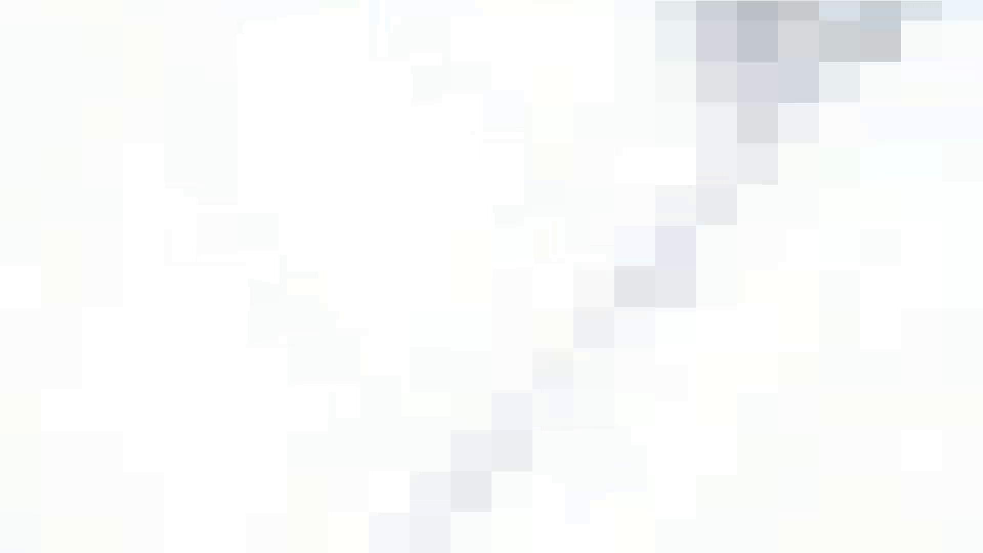 洗面所特攻隊 vol.020 びにょ~ん エッチなお姉さん | 丸見え  54画像 36
