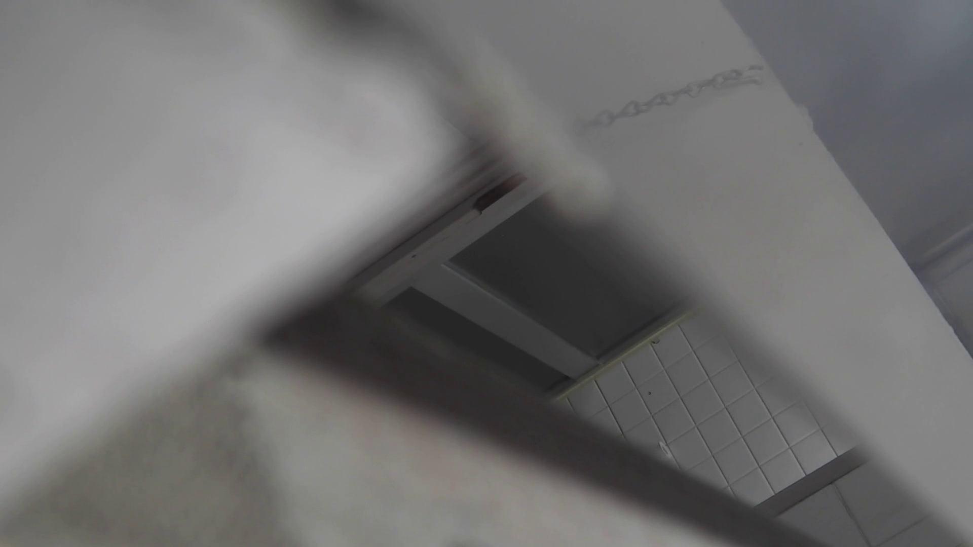 洗面所特攻隊 vol.020 びにょ~ん 盛合せ われめAV動画紹介 54画像 48