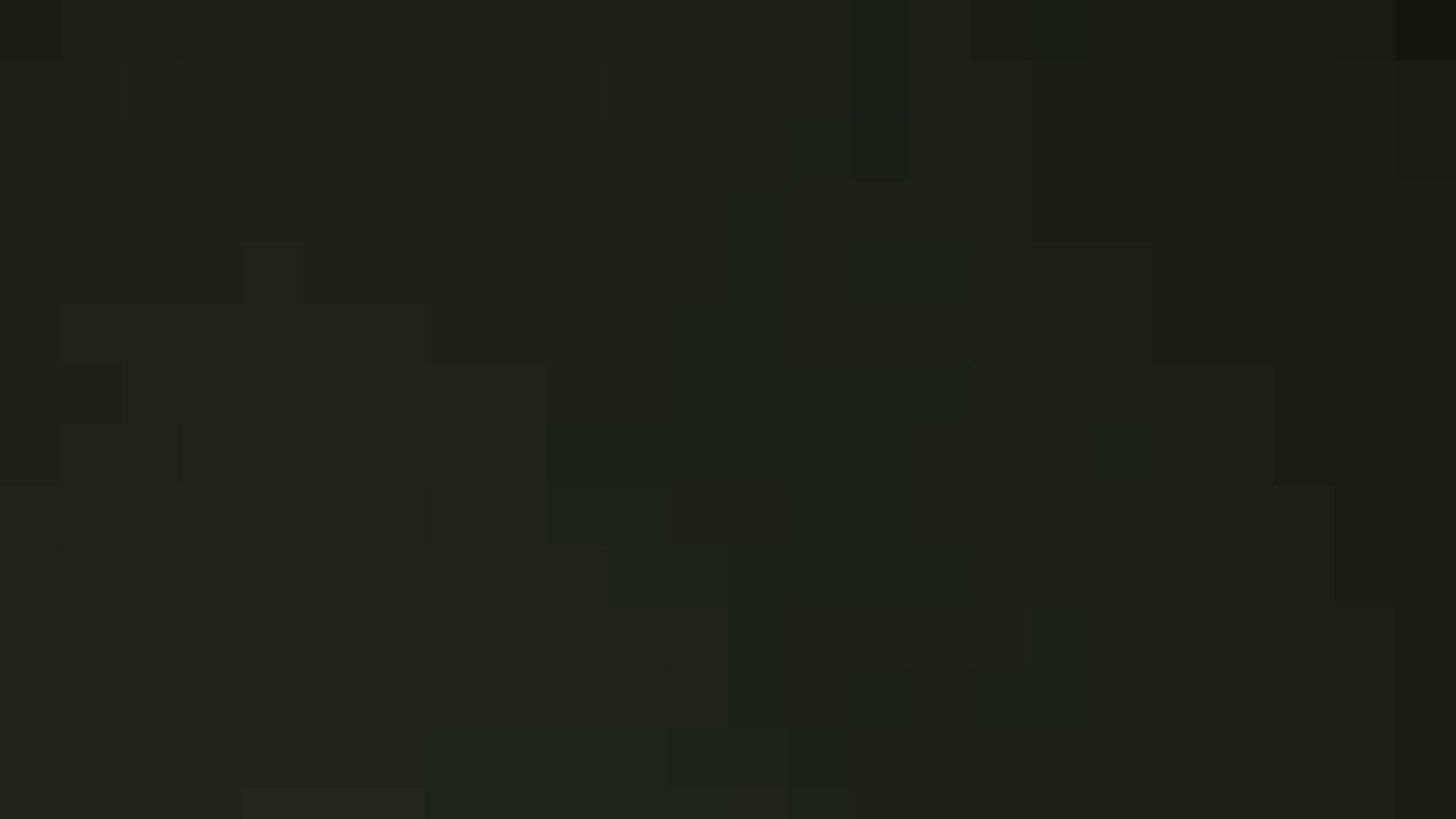 洗面所特攻隊 vol.020 びにょ~ん 洗面所シーン 性交動画流出 54画像 49