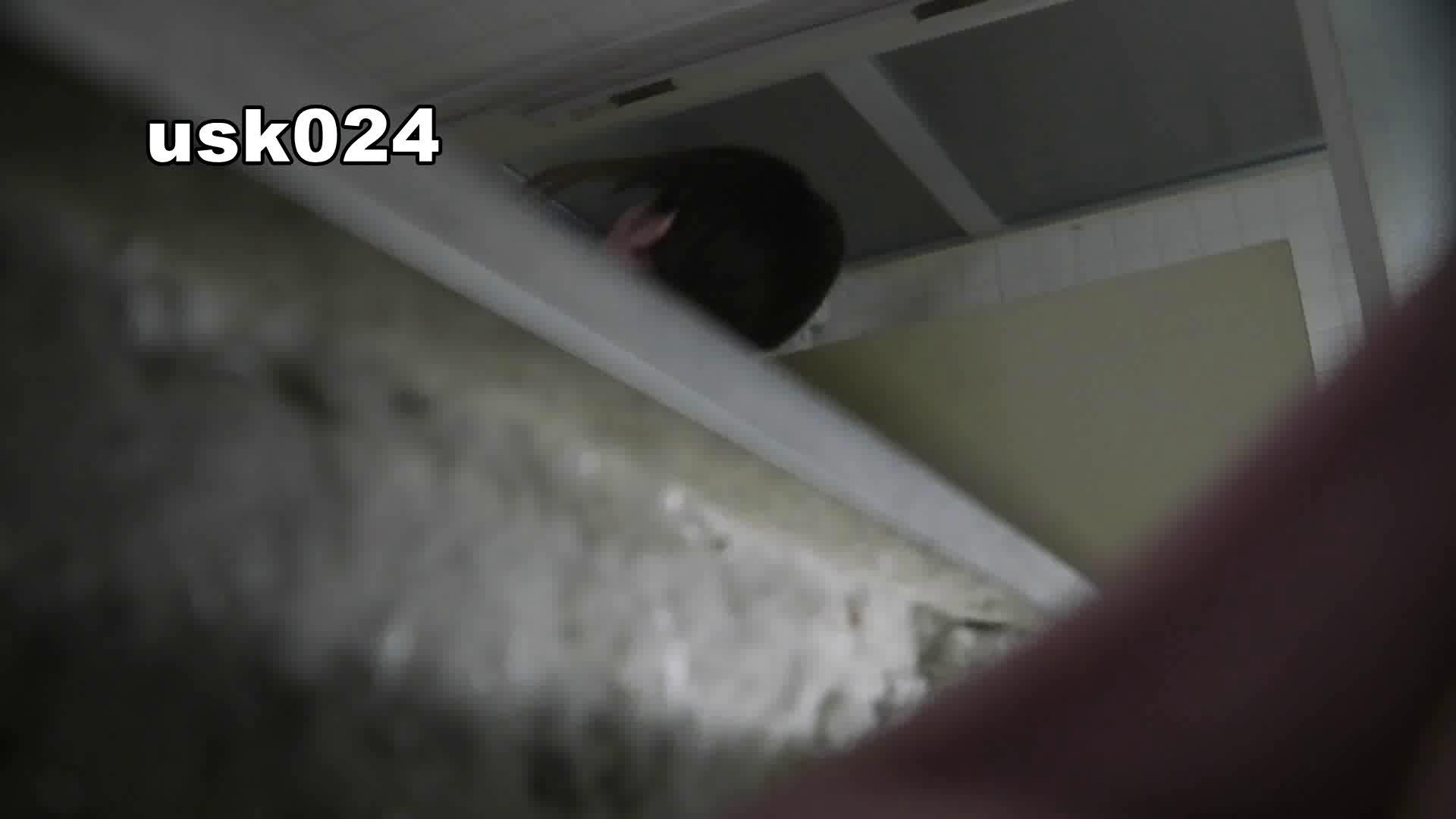 洗面所特攻隊 vol.024 (*´Д`)ハァハァ エッチなお姉さん すけべAV動画紹介 102画像 3