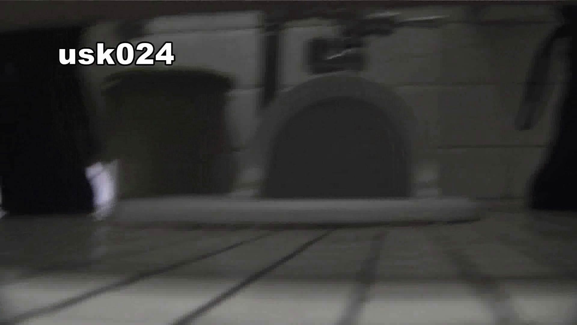 洗面所特攻隊 vol.024 (*´Д`)ハァハァ 盛合せ オメコ無修正動画無料 102画像 32