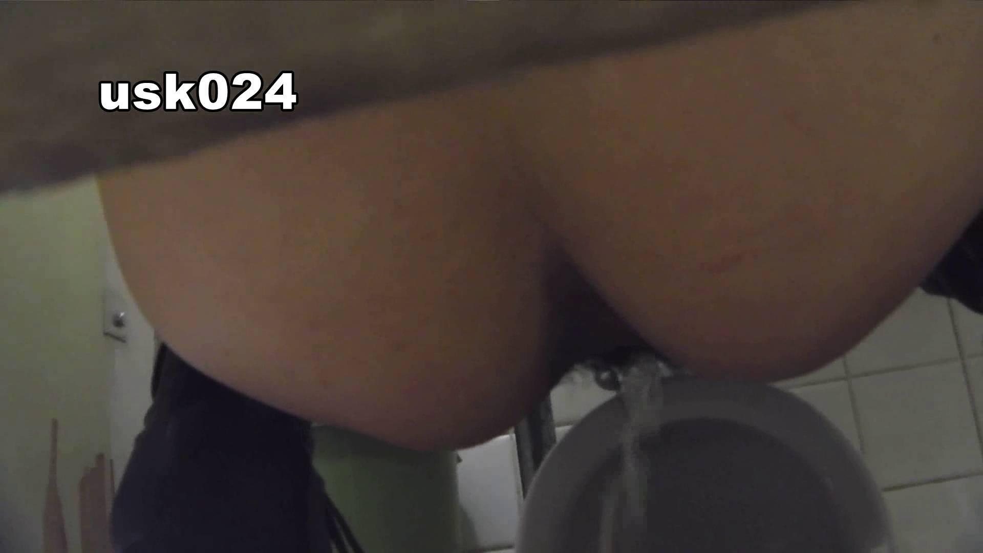 洗面所特攻隊 vol.024 (*´Д`)ハァハァ エッチなお姉さん すけべAV動画紹介 102画像 33