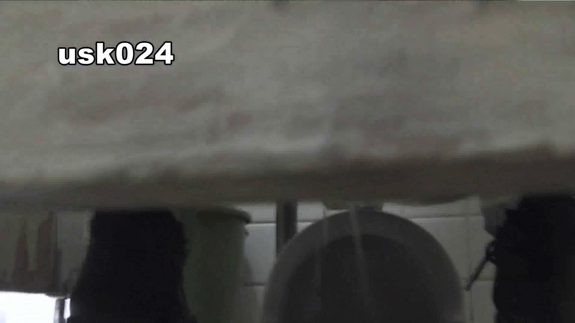 洗面所特攻隊 vol.024 (*´Д`)ハァハァ エッチなお姉さん すけべAV動画紹介 102画像 43