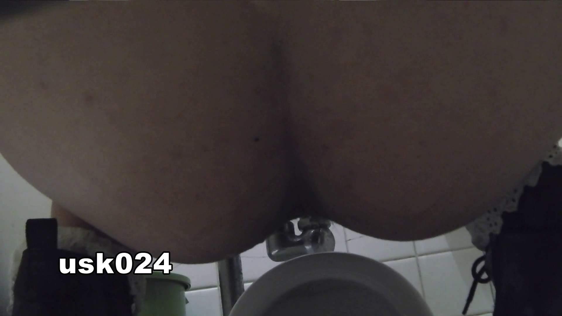 洗面所特攻隊 vol.024 (*´Д`)ハァハァ 盛合せ オメコ無修正動画無料 102画像 47