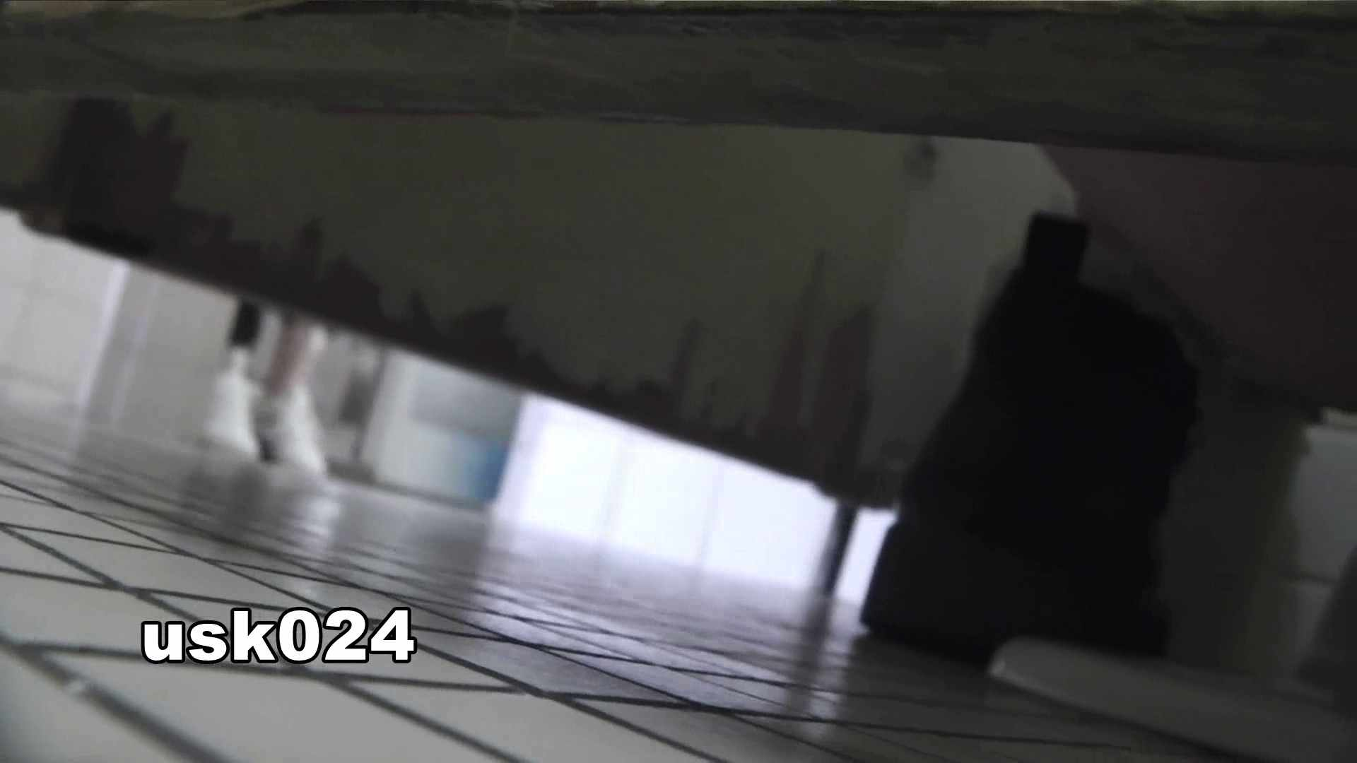 洗面所特攻隊 vol.024 (*´Д`)ハァハァ 丸見え  102画像 50