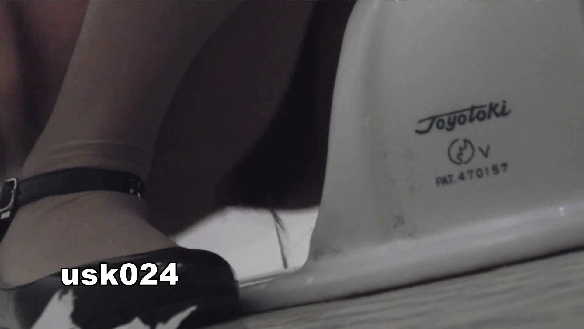 洗面所特攻隊 vol.024 (*´Д`)ハァハァ 丸見え | ギャルズ  102画像 56