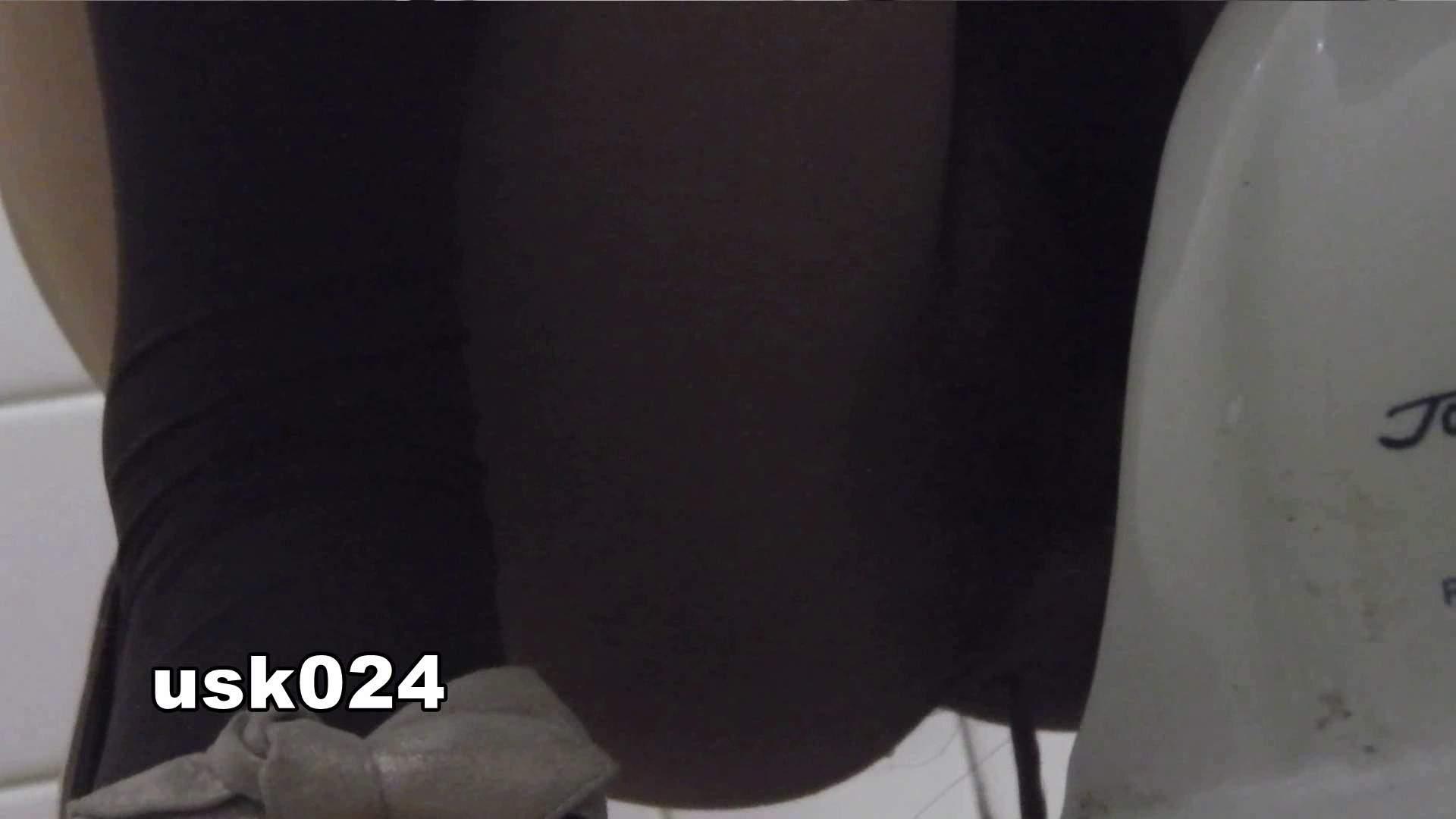 洗面所特攻隊 vol.024 (*´Д`)ハァハァ 盛合せ オメコ無修正動画無料 102画像 82