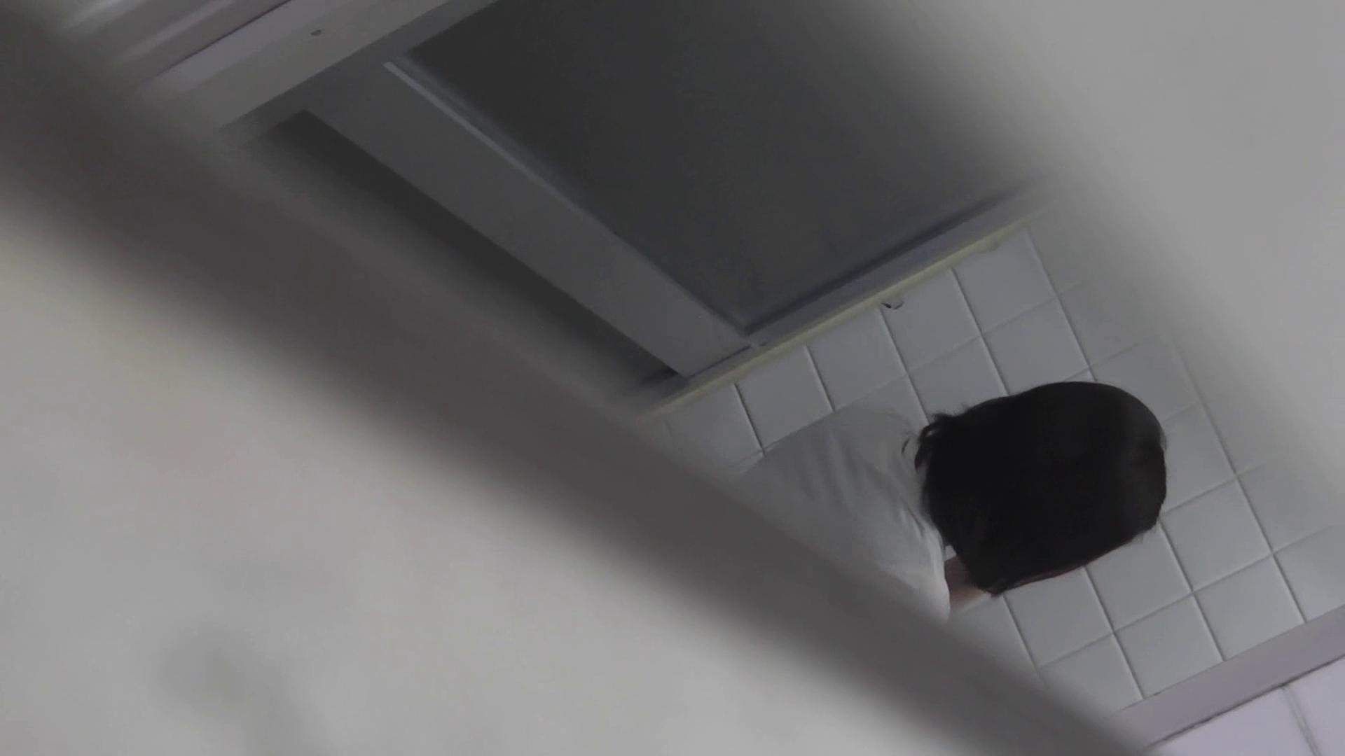 【美しき個室な世界】 vol.025 メガネ属性ヾ(´∀`)ノ 高画質動画 性交動画流出 63画像 23