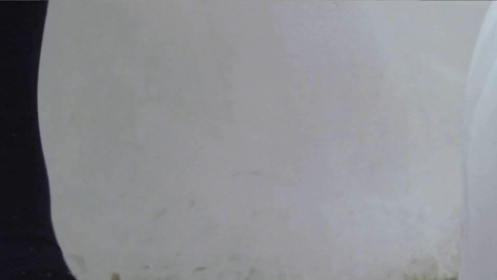 【美しき個室な世界】 vol.025 メガネ属性ヾ(´∀`)ノ 洗面所シーン | 高評価  63画像 49