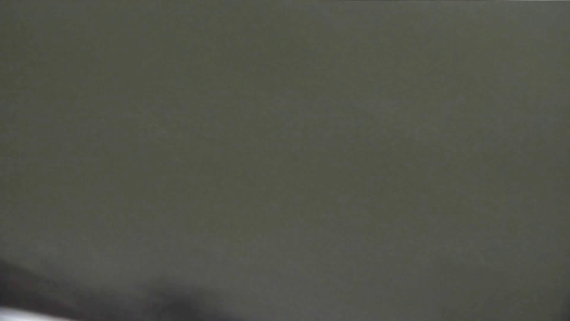 【美しき個室な世界】 vol.025 メガネ属性ヾ(´∀`)ノ 高画質動画 性交動画流出 63画像 59