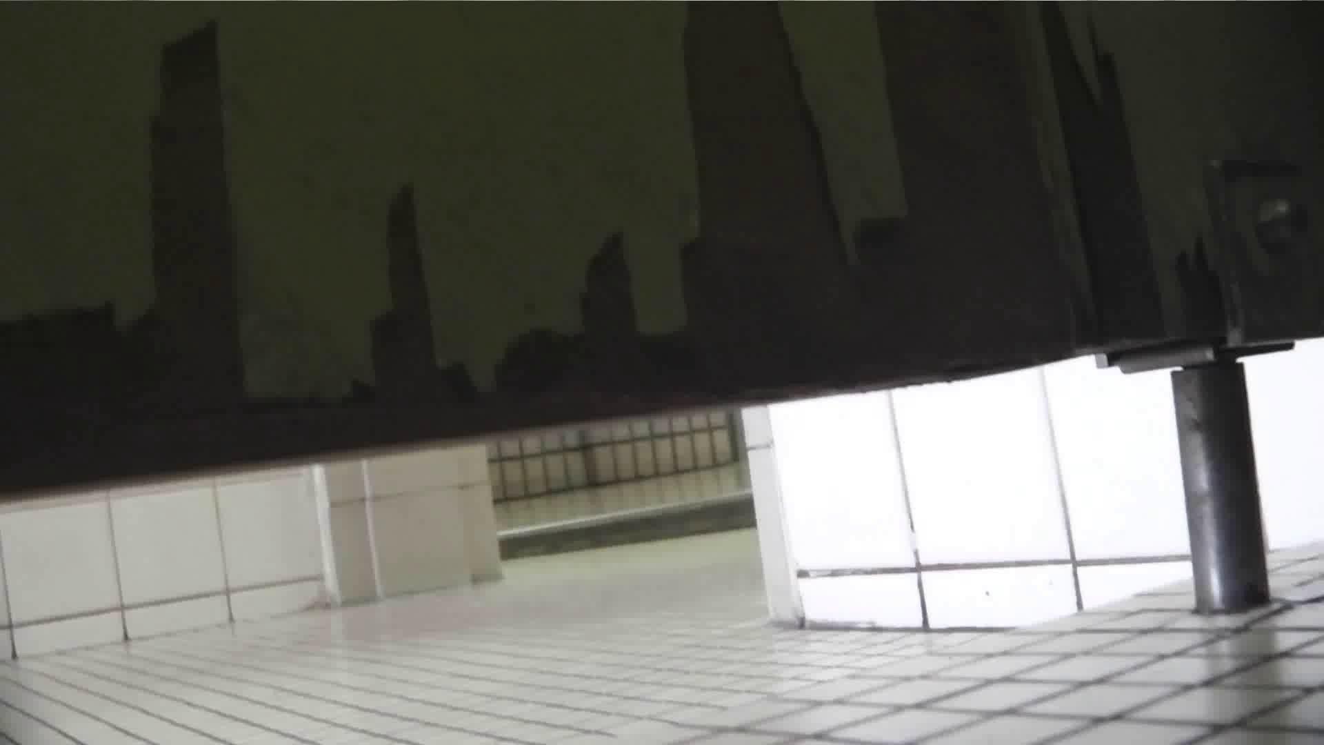 【美しき個室な世界】 vol.025 メガネ属性ヾ(´∀`)ノ 高画質動画 性交動画流出 63画像 62