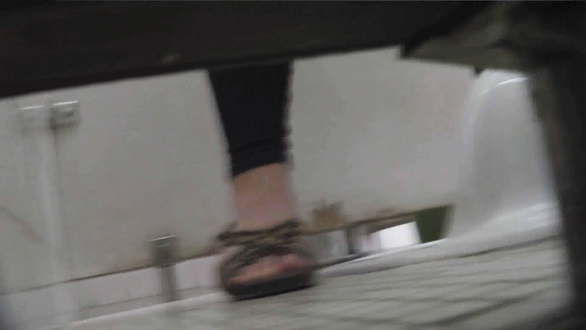 洗面所特攻隊 vol.026 お嬢さんかゆいの? 丸見え おめこ無修正動画無料 63画像 2
