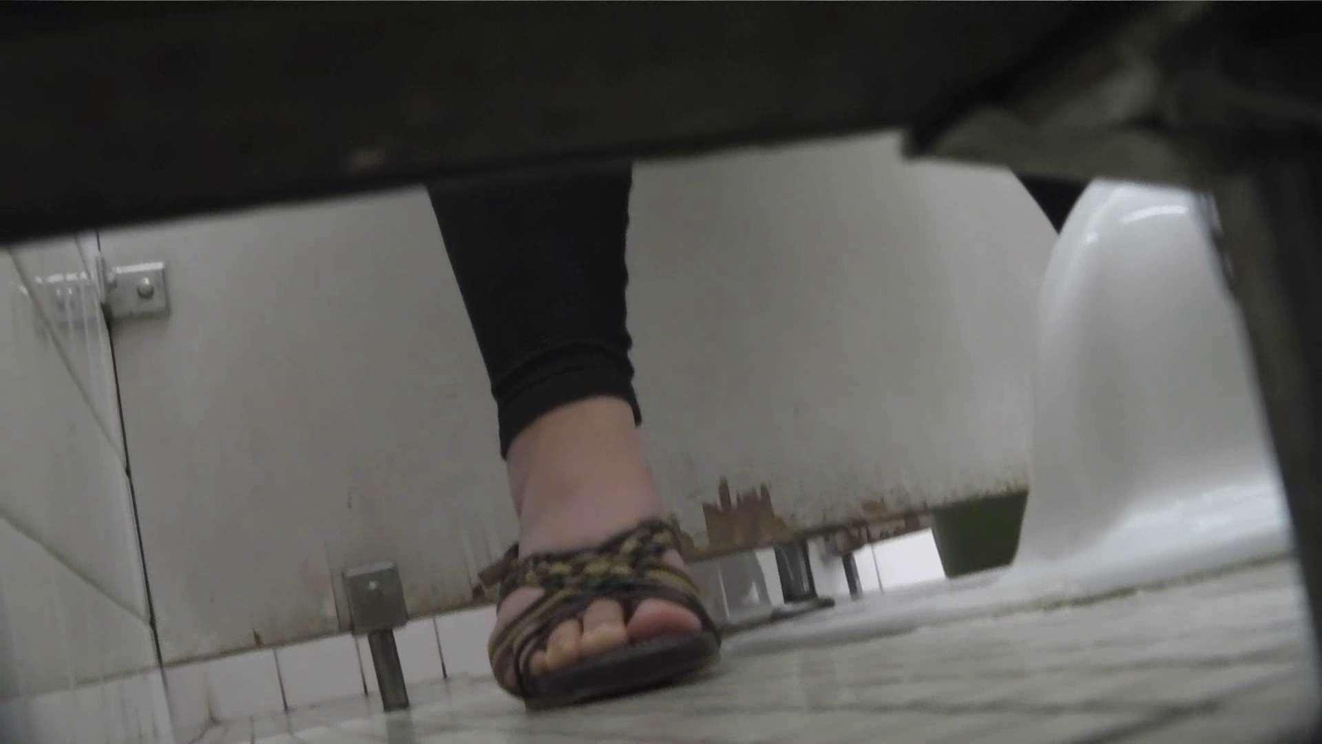洗面所特攻隊 vol.026 お嬢さんかゆいの? 盛合せ オマンコ無修正動画無料 63画像 3