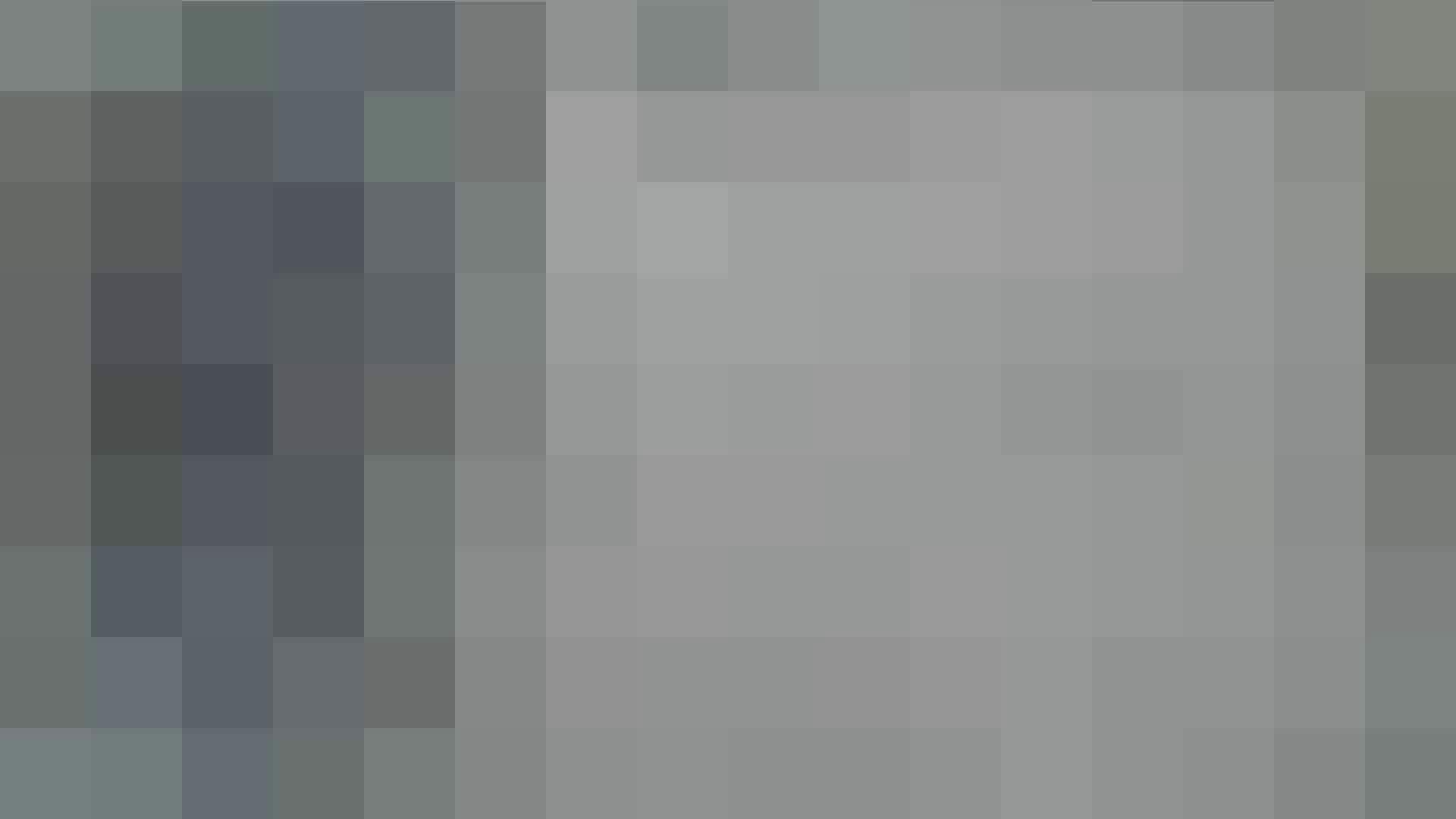 洗面所特攻隊 vol.026 お嬢さんかゆいの? 丸見え おめこ無修正動画無料 63画像 6