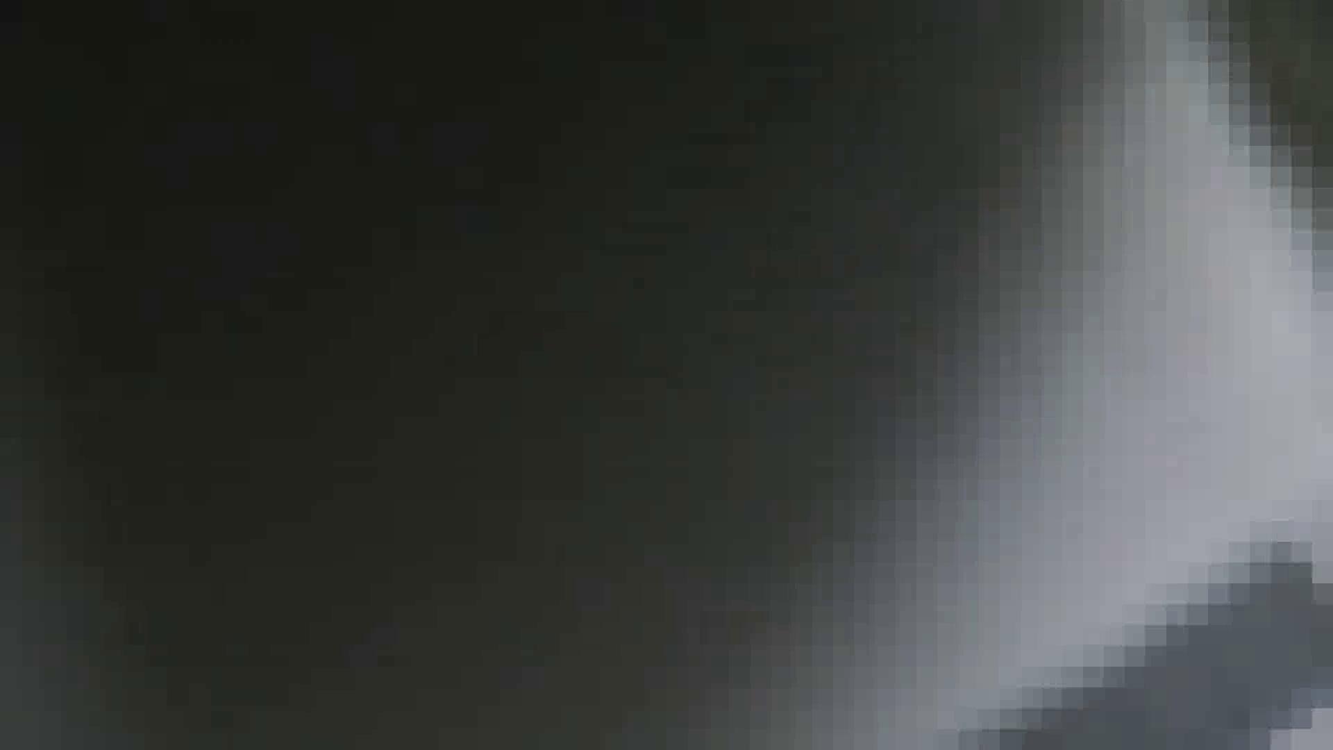 洗面所特攻隊 vol.026 お嬢さんかゆいの? ギャルズ  63画像 12