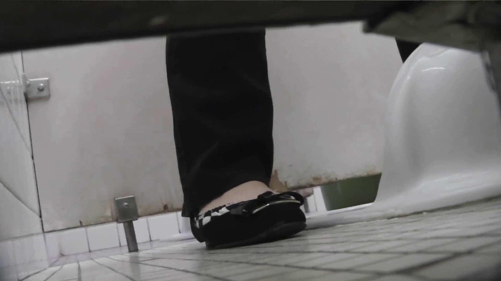 洗面所特攻隊 vol.026 お嬢さんかゆいの? 丸見え おめこ無修正動画無料 63画像 14