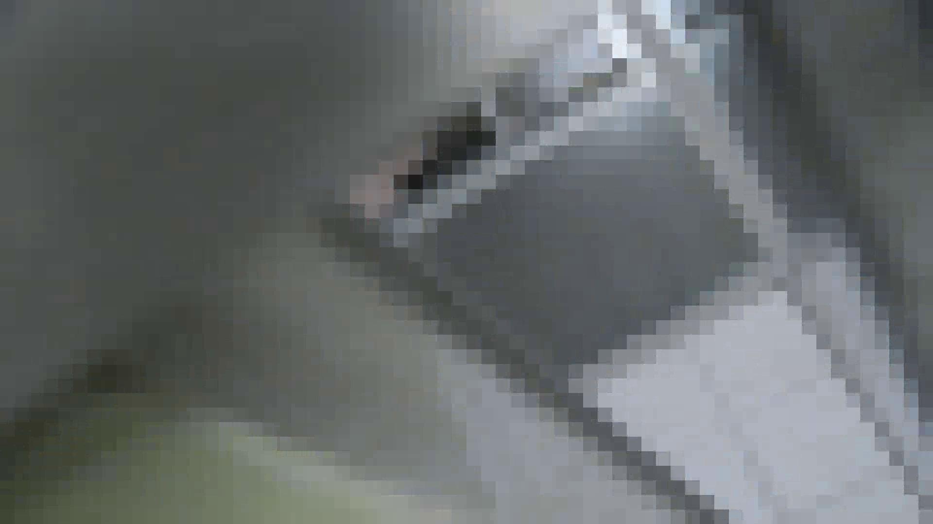 洗面所特攻隊 vol.026 お嬢さんかゆいの? ギャルズ   洗面所シーン  63画像 17