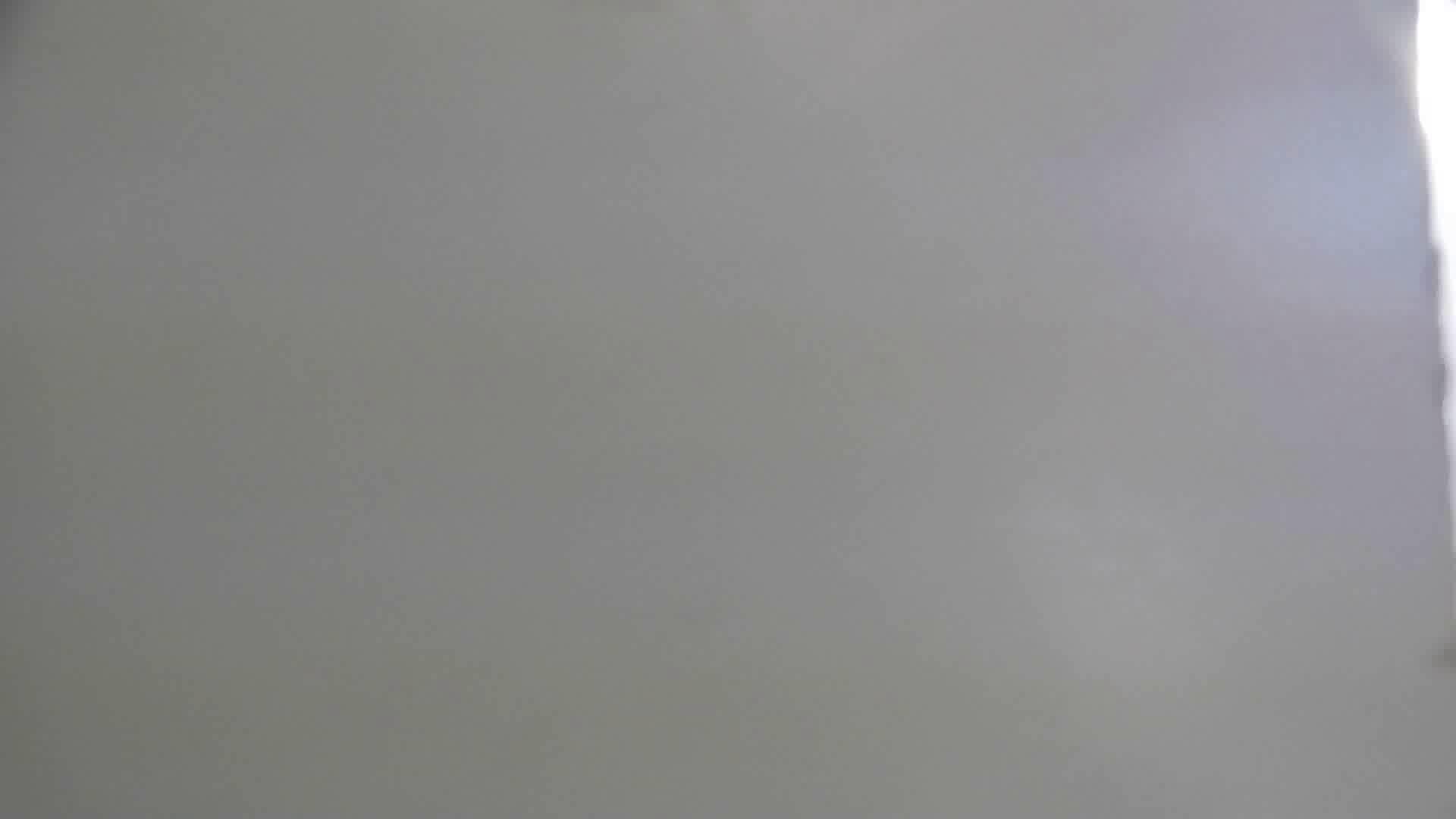 洗面所特攻隊 vol.026 お嬢さんかゆいの? 盛合せ オマンコ無修正動画無料 63画像 19