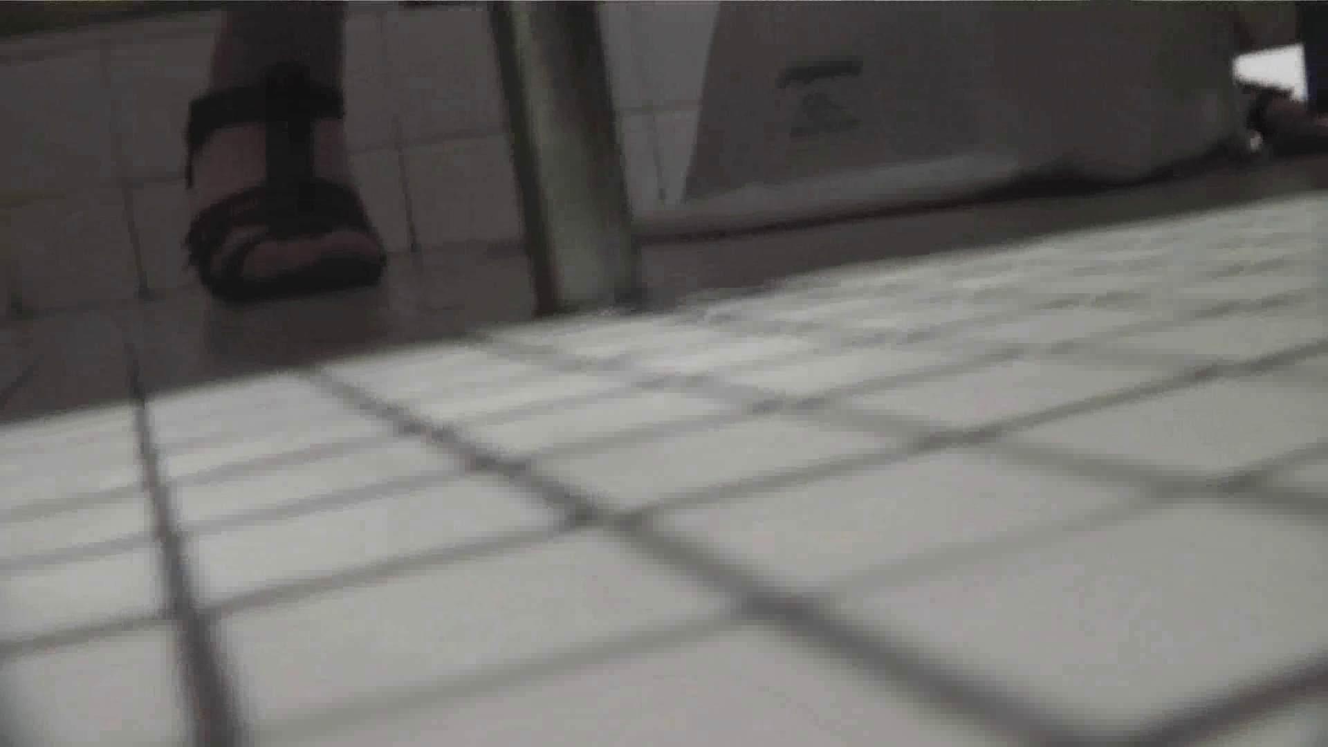 洗面所特攻隊 vol.026 お嬢さんかゆいの? ギャルズ  63画像 24