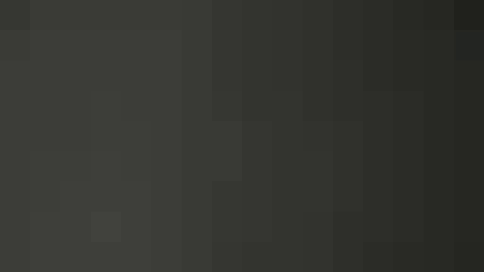 洗面所特攻隊 vol.026 お嬢さんかゆいの? 丸見え おめこ無修正動画無料 63画像 26