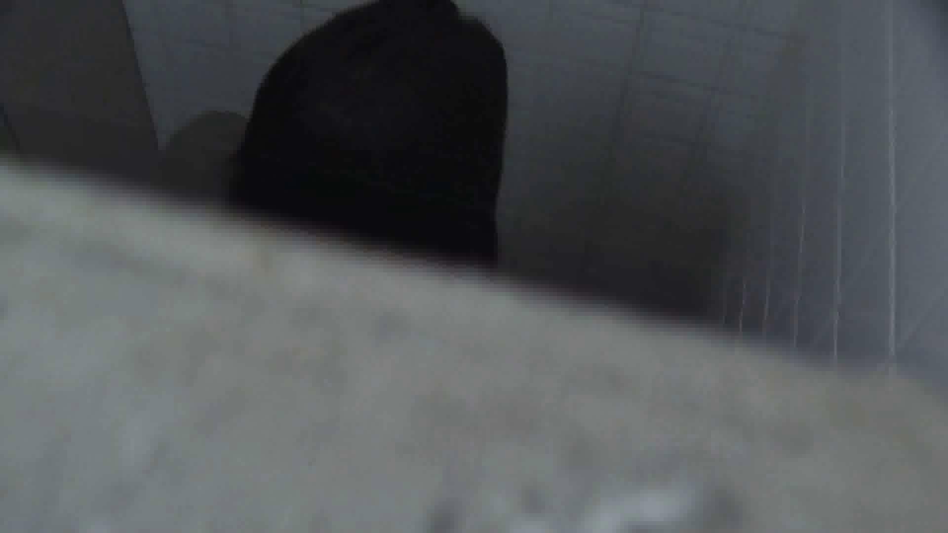 洗面所特攻隊 vol.026 お嬢さんかゆいの? 盛合せ オマンコ無修正動画無料 63画像 55