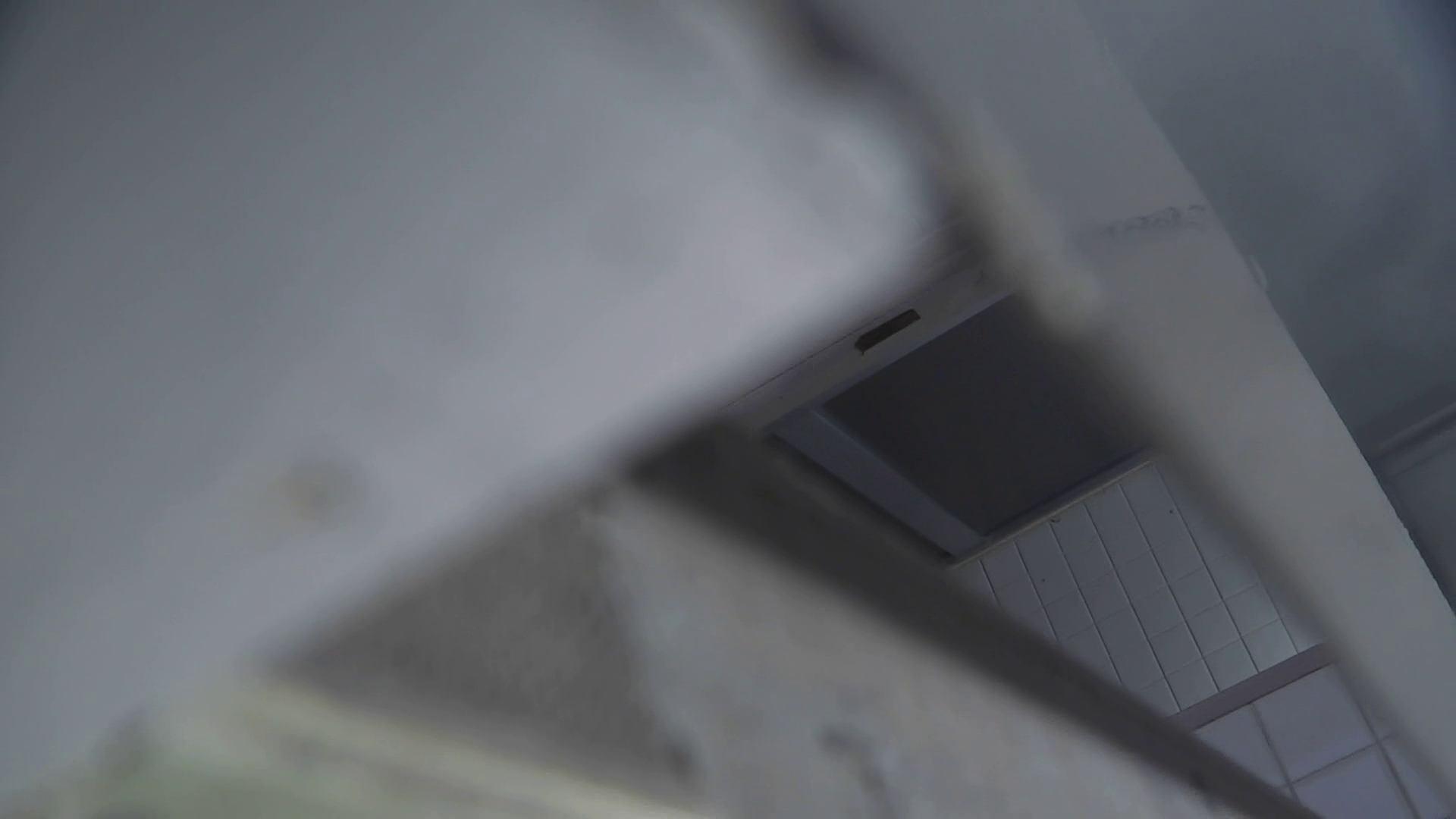 洗面所特攻隊 vol.026 お嬢さんかゆいの? 盛合せ オマンコ無修正動画無料 63画像 59