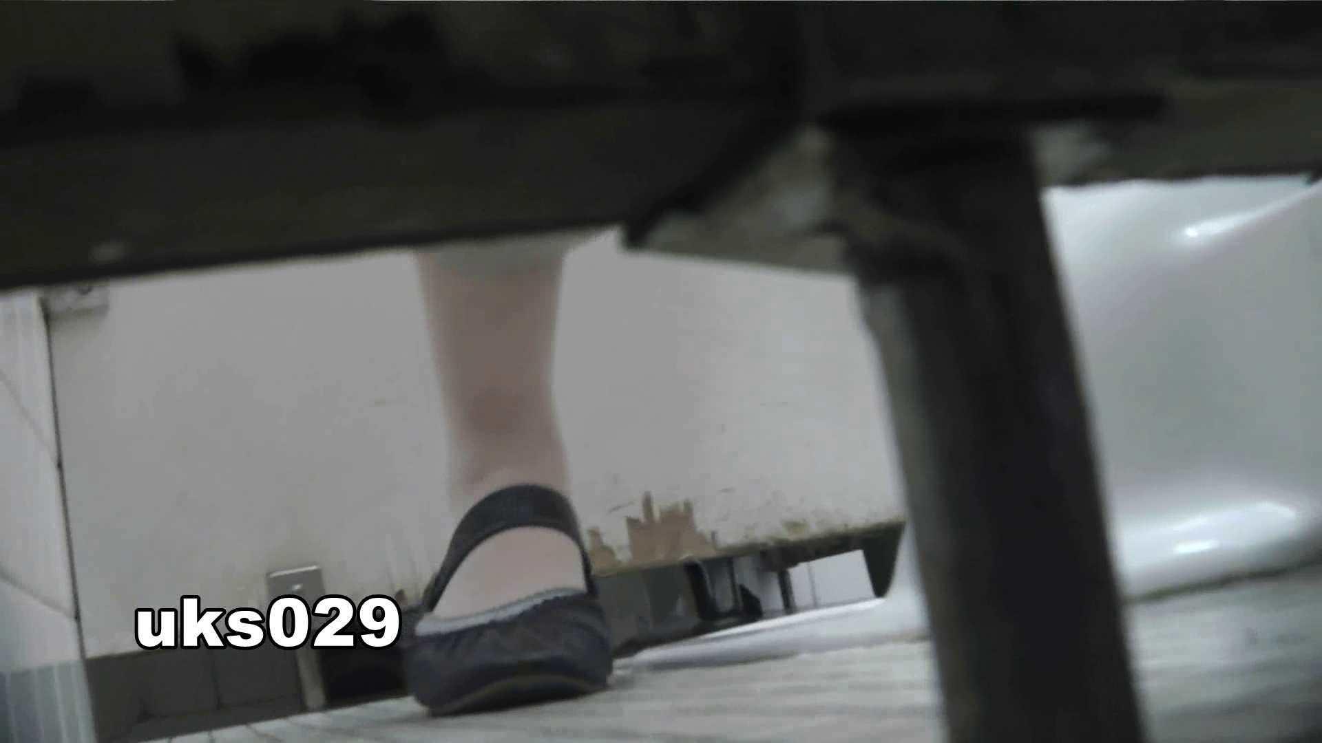 【美しき個室な世界】 vol.029 澄ました顔してにょろにょろ~ 高画質動画 アダルト動画キャプチャ 52画像 26