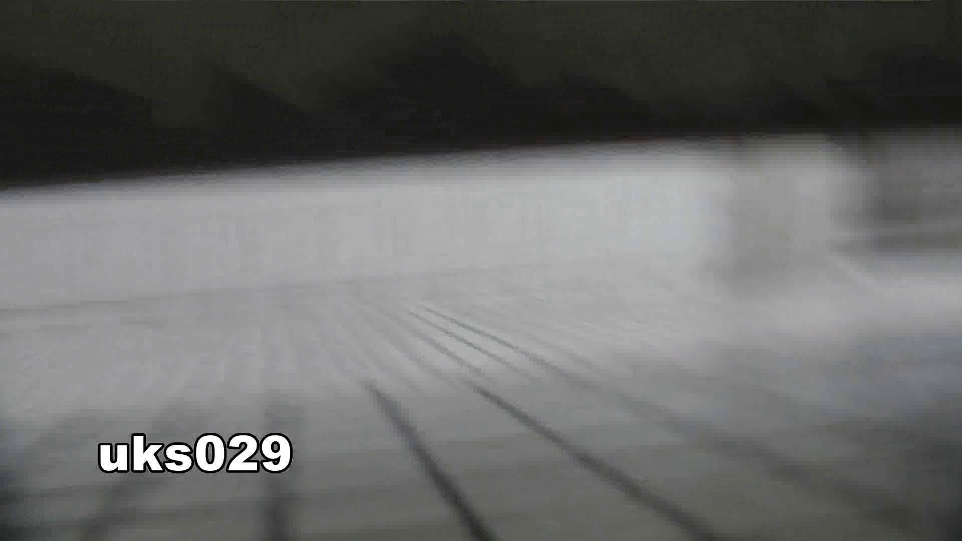 【美しき個室な世界】 vol.029 澄ました顔してにょろにょろ~ 高画質動画 アダルト動画キャプチャ 52画像 32