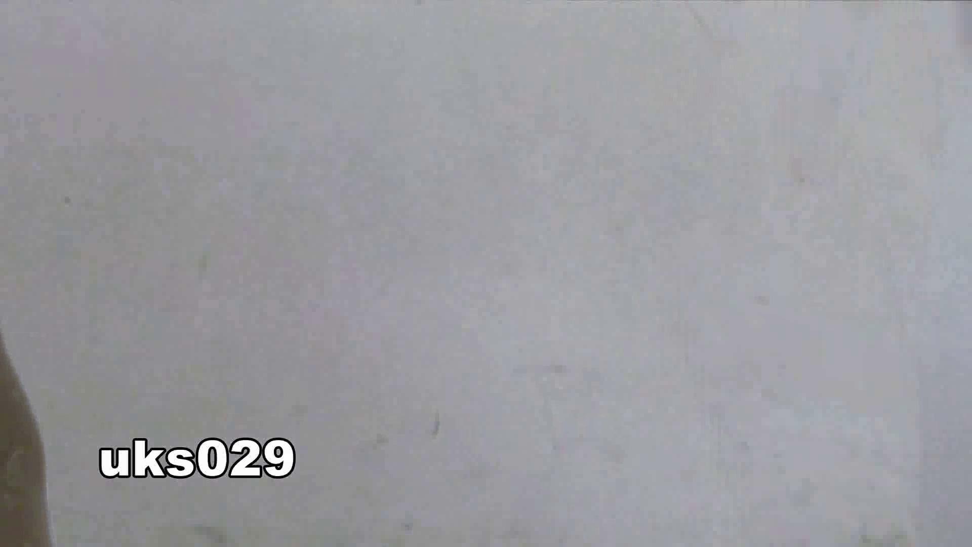 【美しき個室な世界】 vol.029 澄ました顔してにょろにょろ~ 高画質動画 アダルト動画キャプチャ 52画像 38