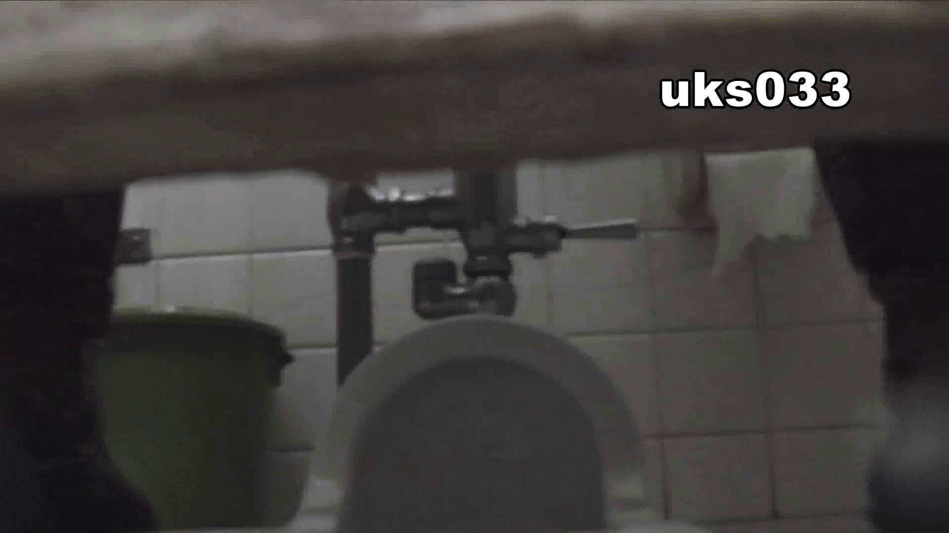 洗面所特攻隊 vol.033 まっキンキン 丸見え エロ無料画像 52画像 13