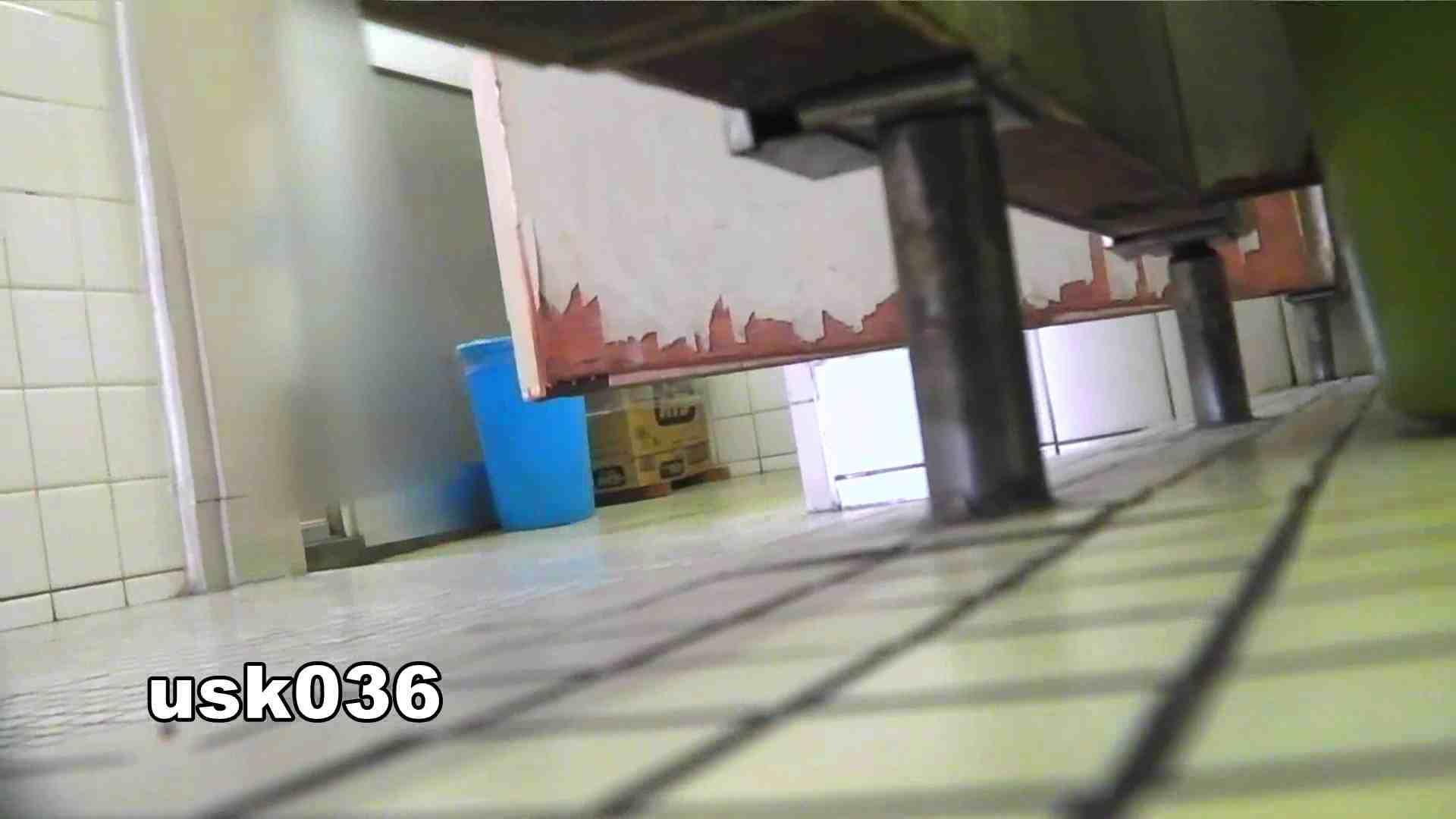 【美しき個室な世界】 vol.036 軟アリ 高評価 | 高画質動画  16画像 10