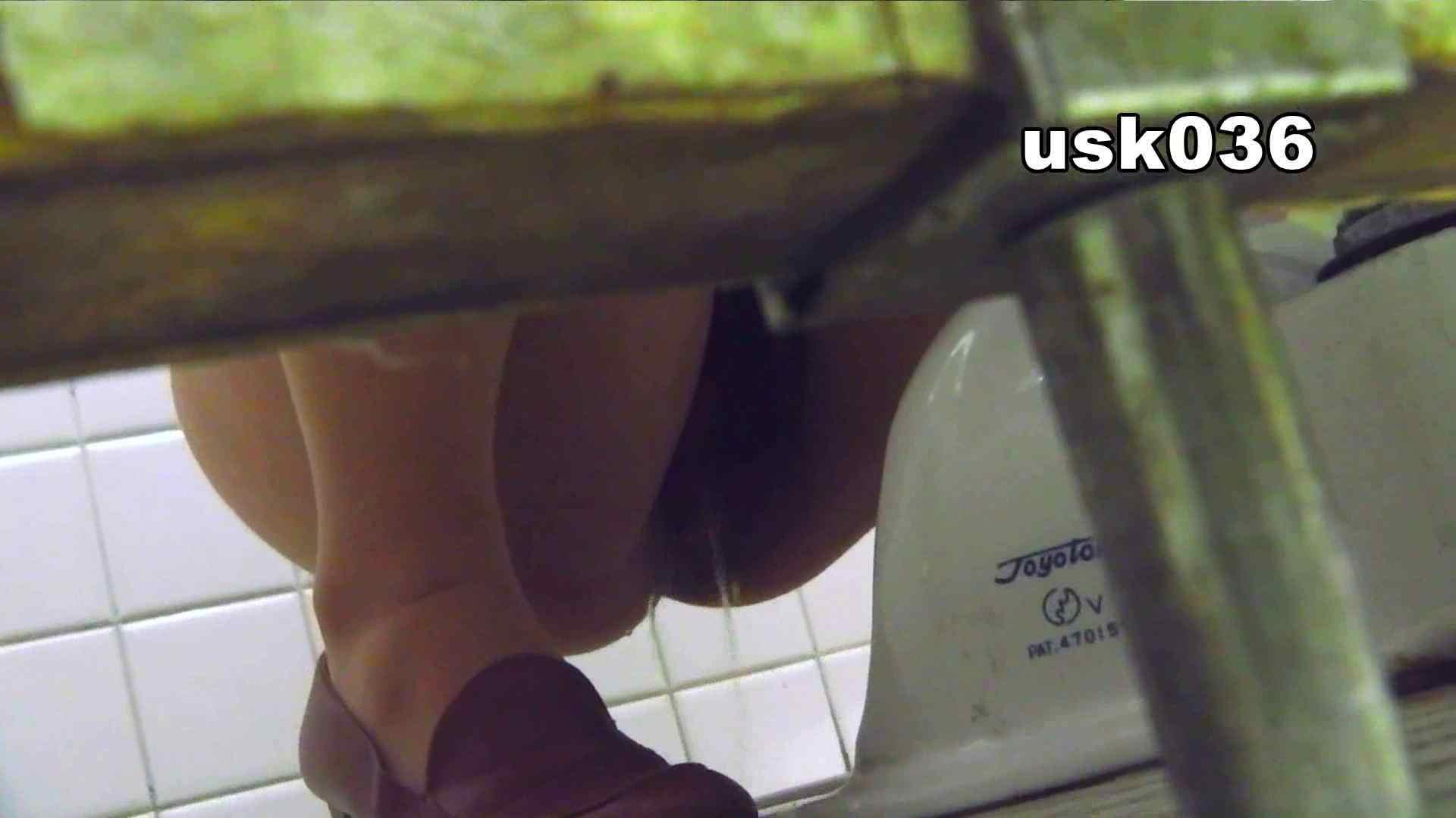 【美しき個室な世界】 vol.036 軟アリ 高評価 | 高画質動画  16画像 13