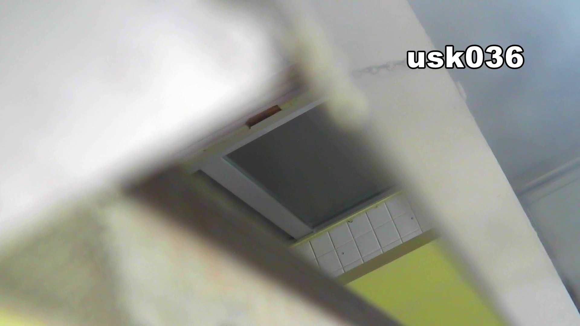 【美しき個室な世界】 vol.036 軟アリ 高評価  16画像 15
