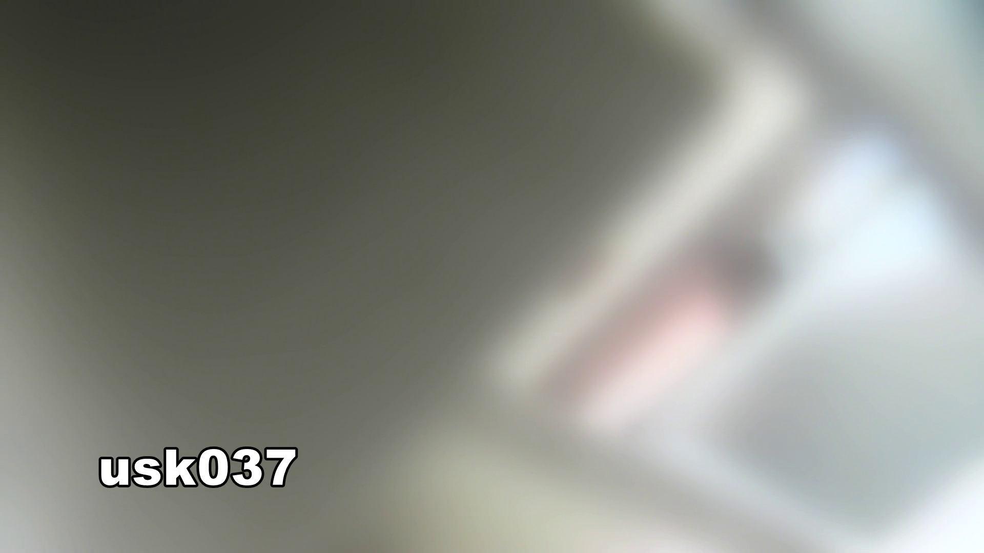 【美しき個室な世界】 vol.037 ひねり出す様子(フトイです) 高評価 AV無料 39画像 11