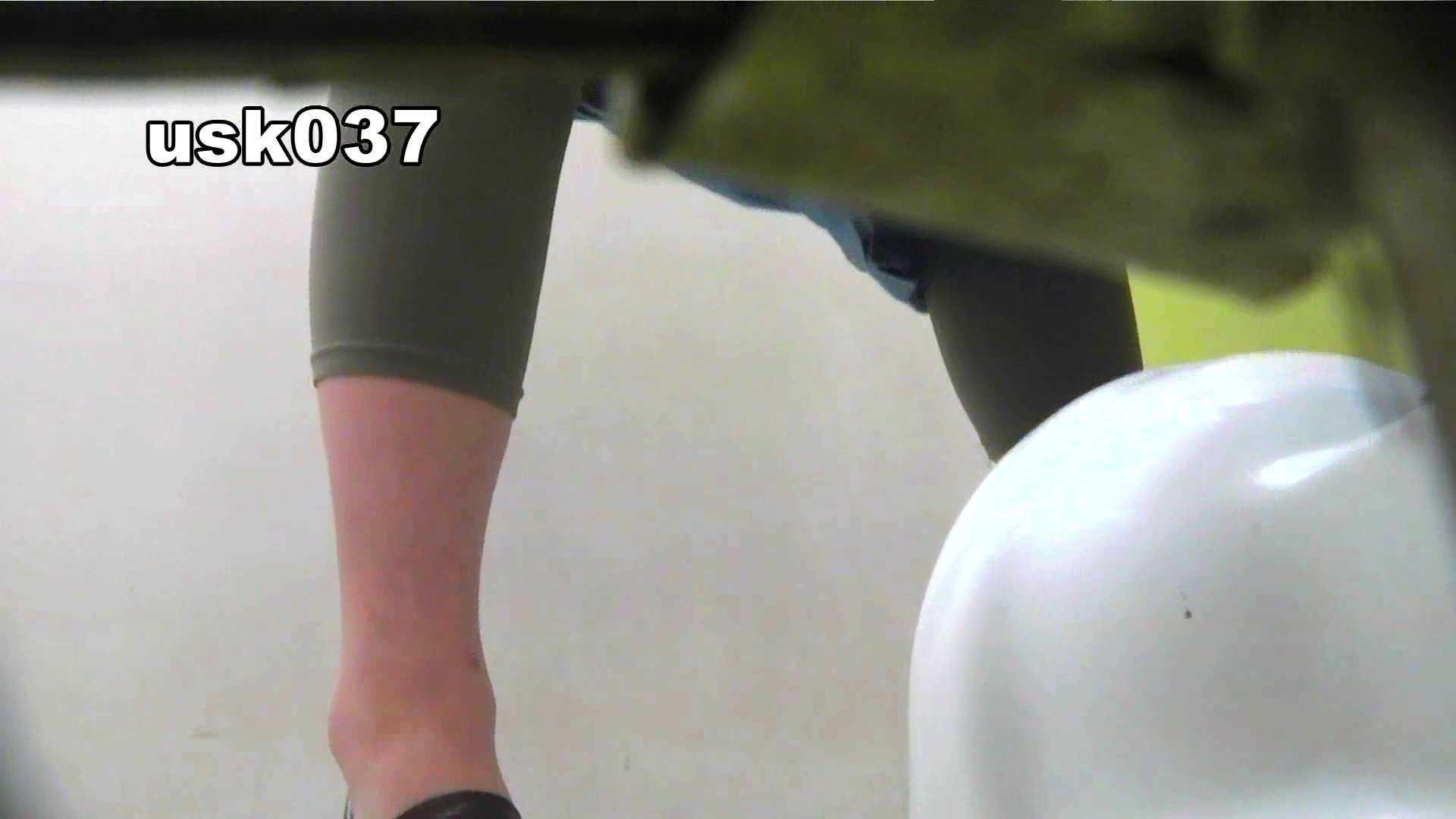 【美しき個室な世界】 vol.037 ひねり出す様子(フトイです) 高評価 AV無料 39画像 35