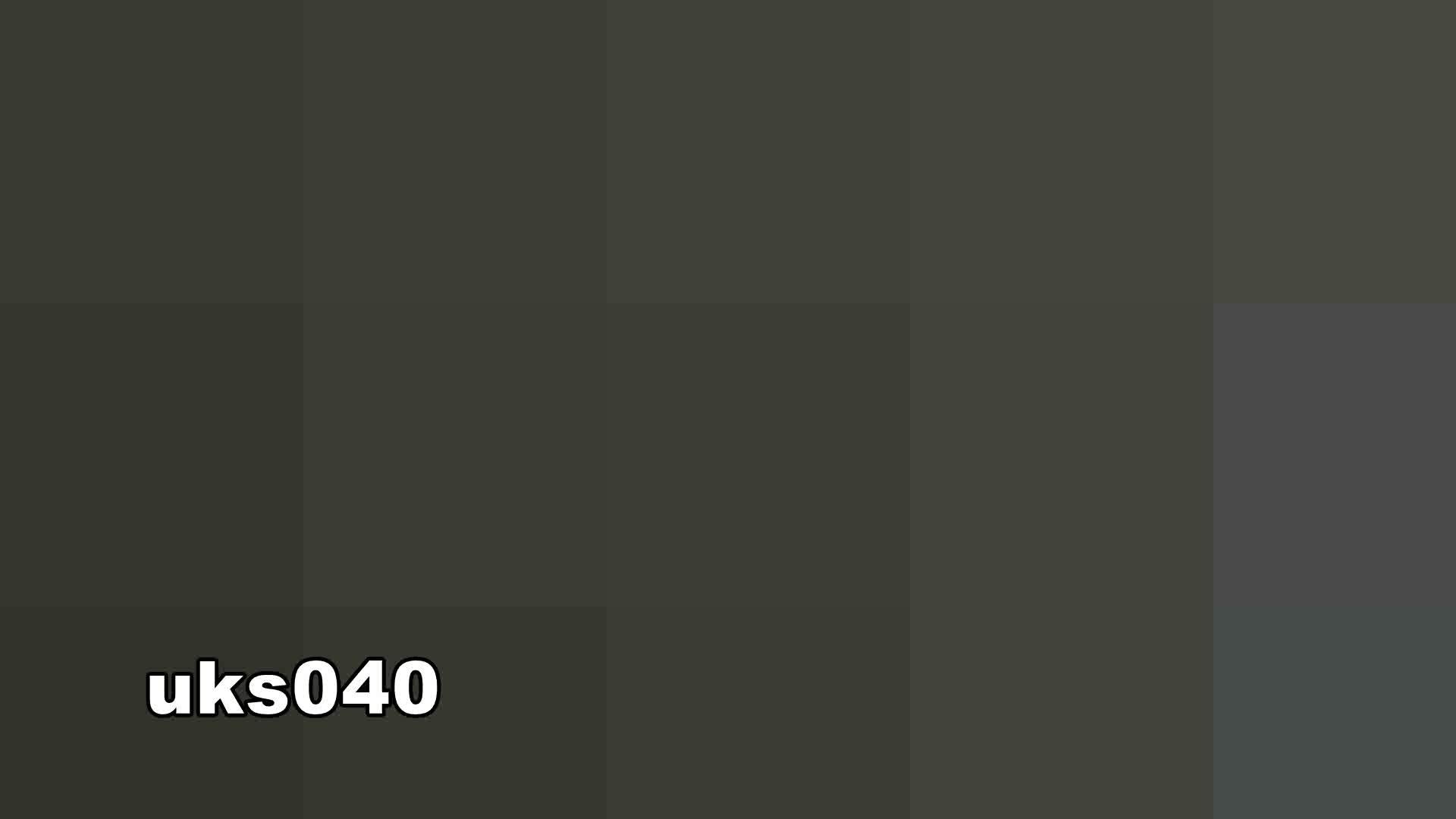 【美しき個室な世界】 vol.040 出て行かれる時の清楚姿撮り 洗面所シーン 濡れ場動画紹介 101画像 11