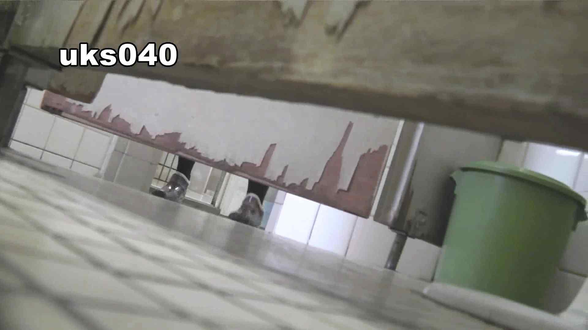 【美しき個室な世界】 vol.040 出て行かれる時の清楚姿撮り 洗面所シーン 濡れ場動画紹介 101画像 101